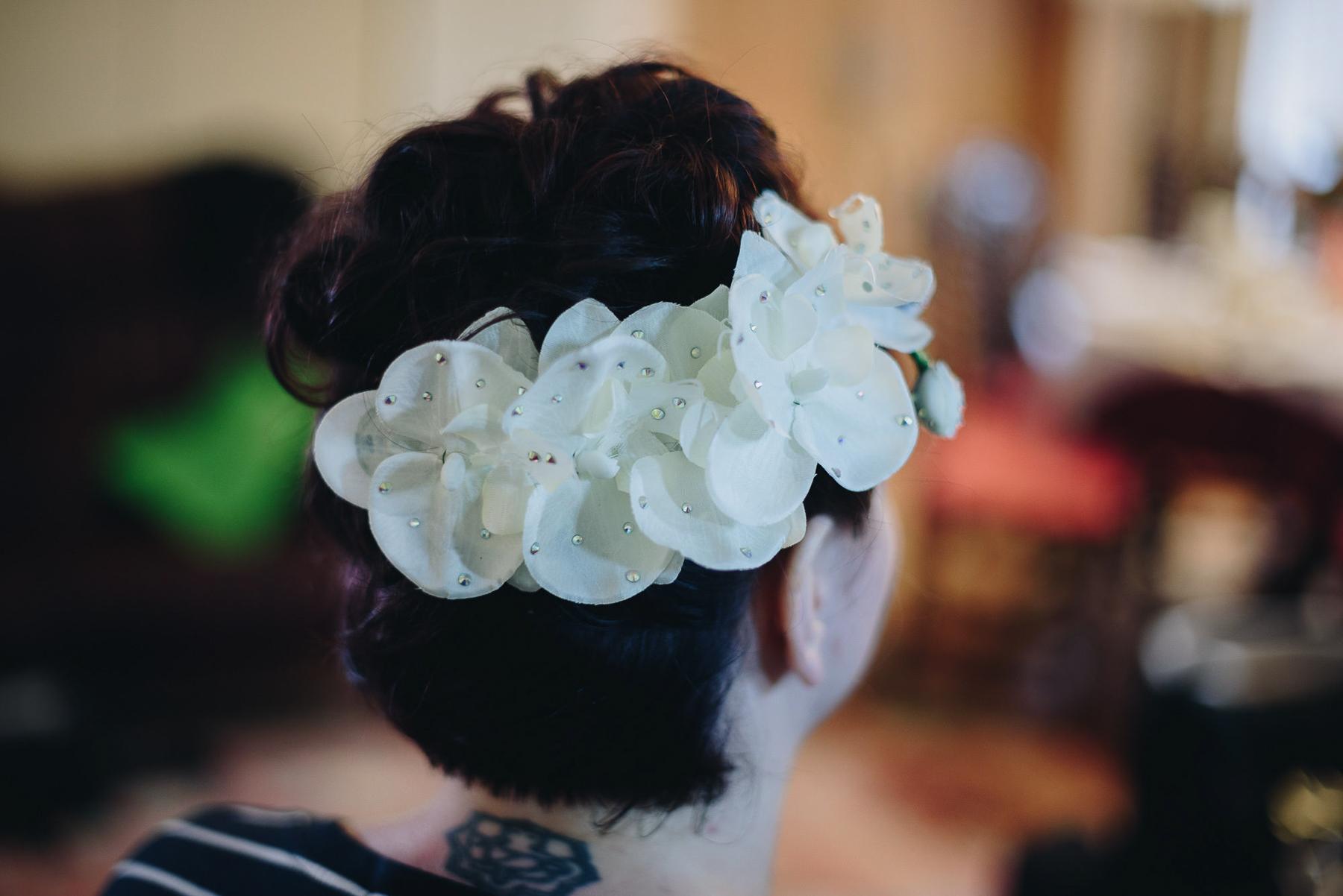 Wellbeing_Farm_Wedding_Photography_The_Pin-Up_Bride_Lara_Shaun-7.jpg
