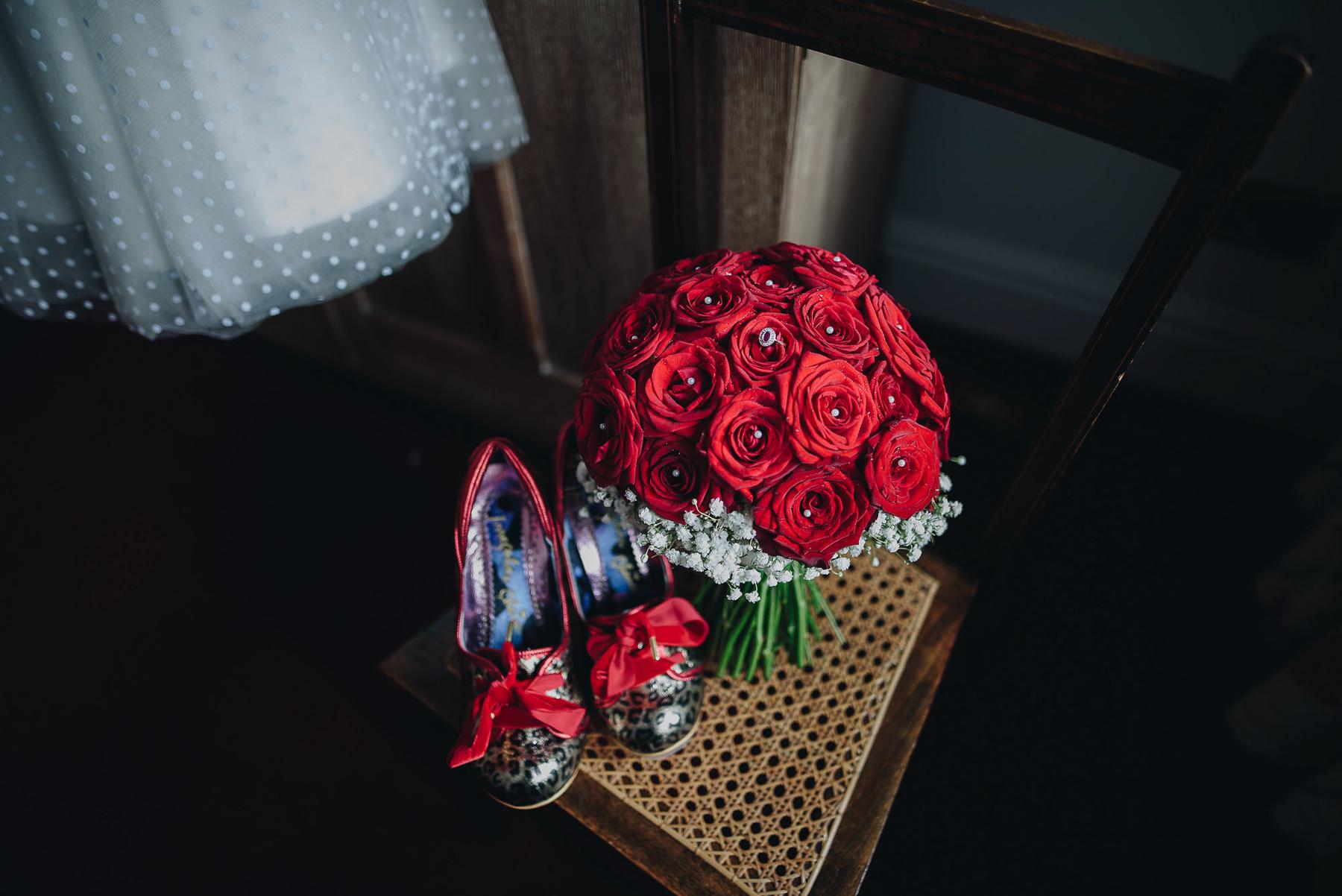Wellbeing_Farm_Wedding_Photography_The_Pin-Up_Bride_Lara_Shaun-11.jpg