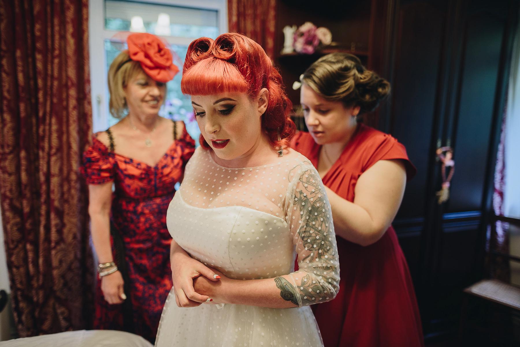 Wellbeing_Farm_Wedding_Photography_The_Pin-Up_Bride_Lara_Shaun-31.jpg