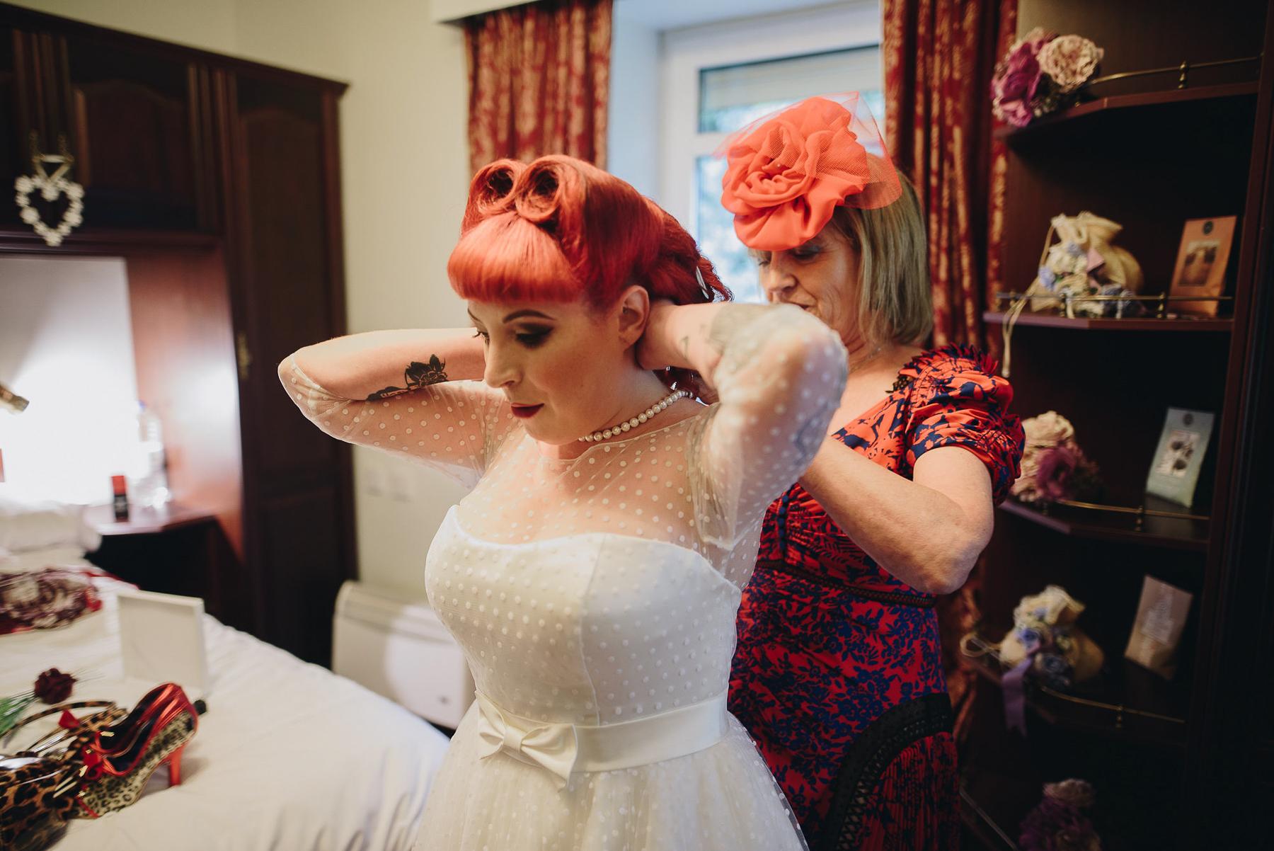 Wellbeing_Farm_Wedding_Photography_The_Pin-Up_Bride_Lara_Shaun-34.jpg