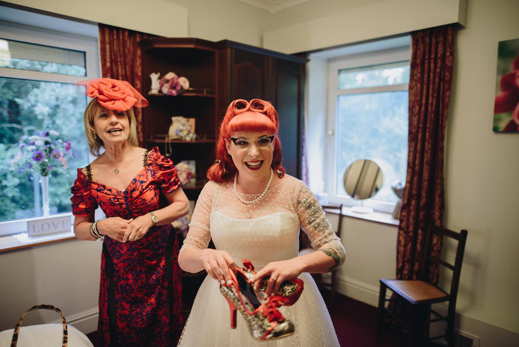 Wellbeing_Farm_Wedding_Photography_The_Pin-Up_Bride_Lara_Shaun-35.jpg