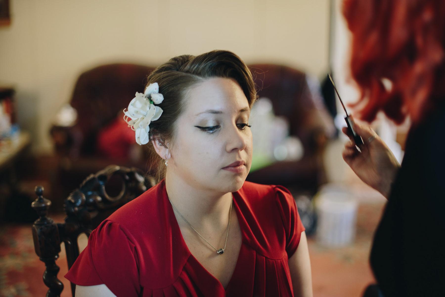 Wellbeing_Farm_Wedding_Photography_The_Pin-Up_Bride_Lara_Shaun-38.jpg