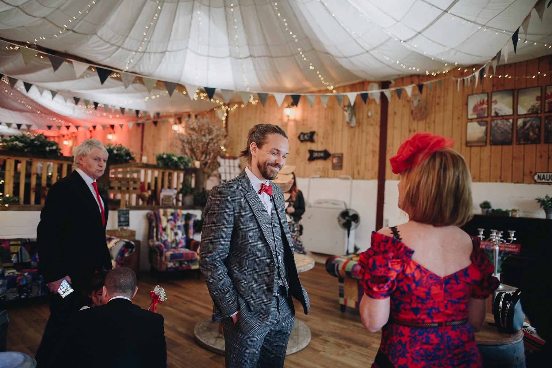 Wellbeing_Farm_Wedding_Photography_The_Pin-Up_Bride_Lara_Shaun-39.jpg
