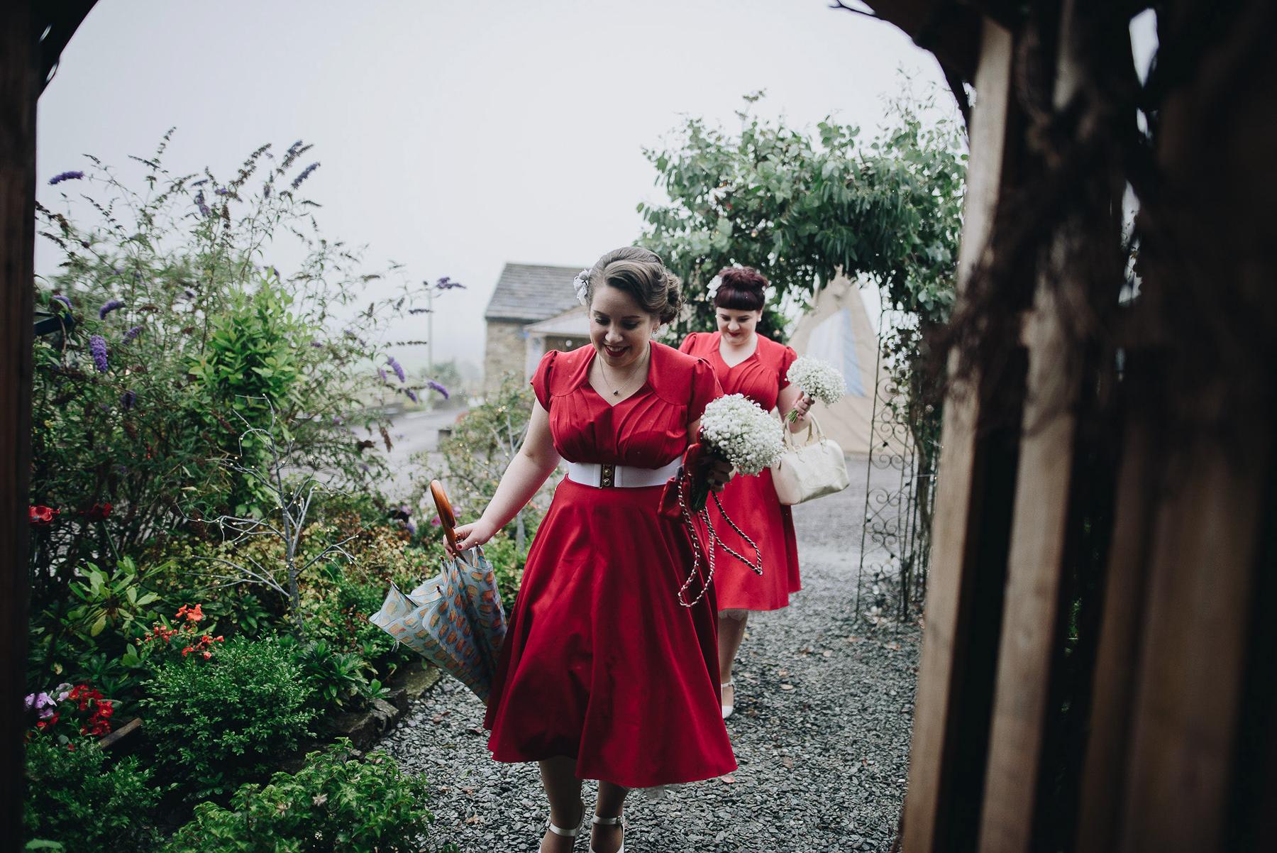 Wellbeing_Farm_Wedding_Photography_The_Pin-Up_Bride_Lara_Shaun-40.jpg