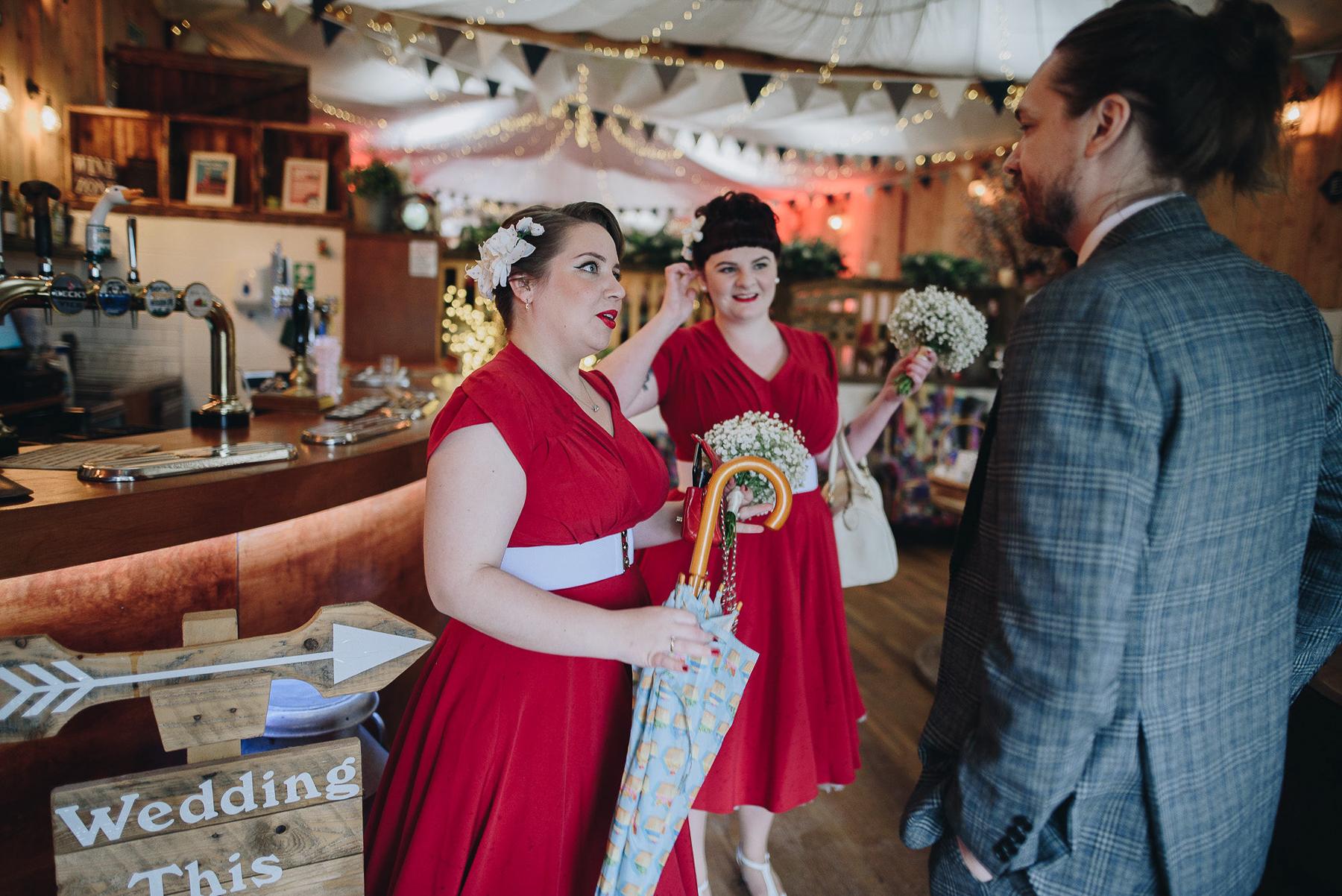 Wellbeing_Farm_Wedding_Photography_The_Pin-Up_Bride_Lara_Shaun-41.jpg