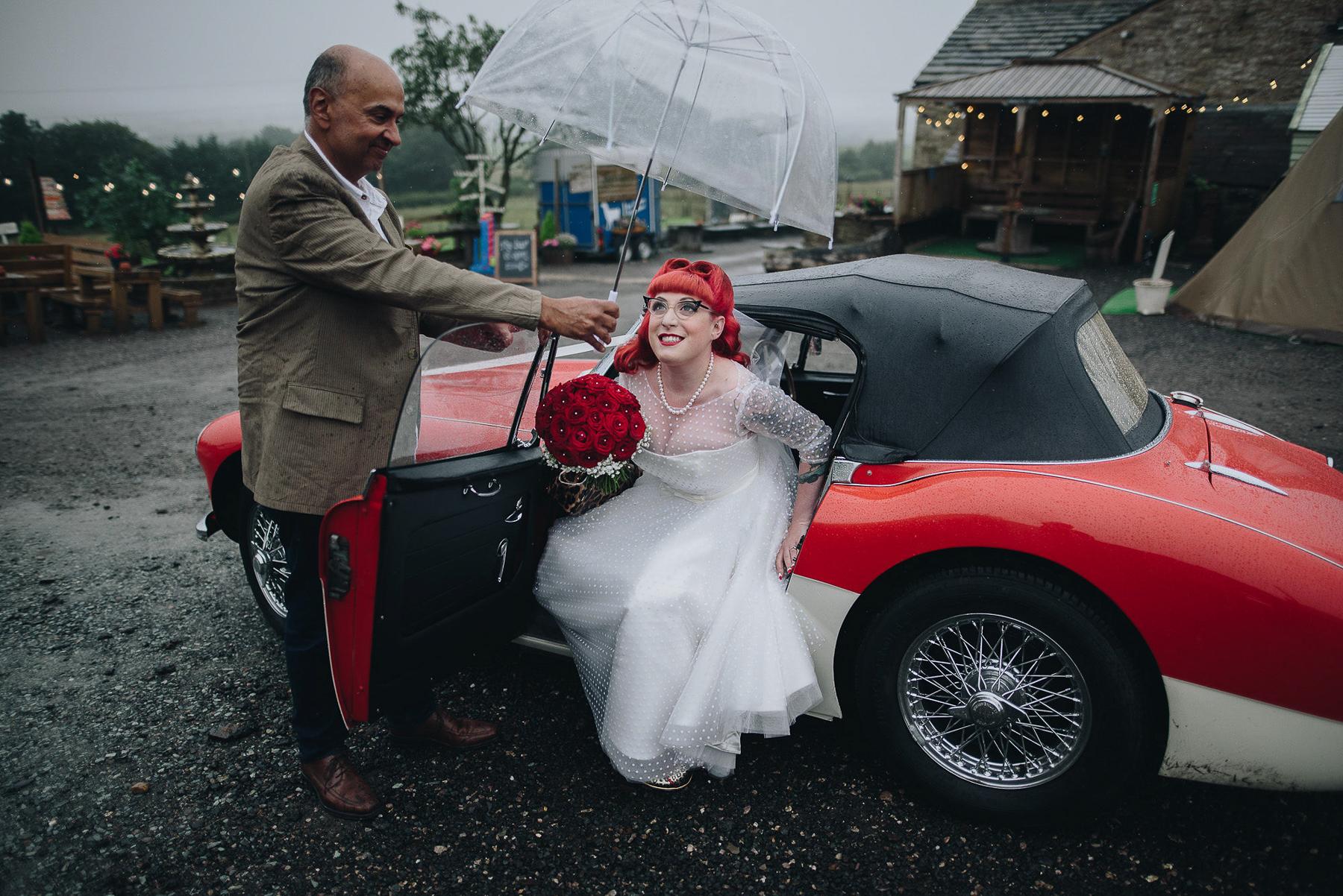Wellbeing_Farm_Wedding_Photography_The_Pin-Up_Bride_Lara_Shaun-42.jpg