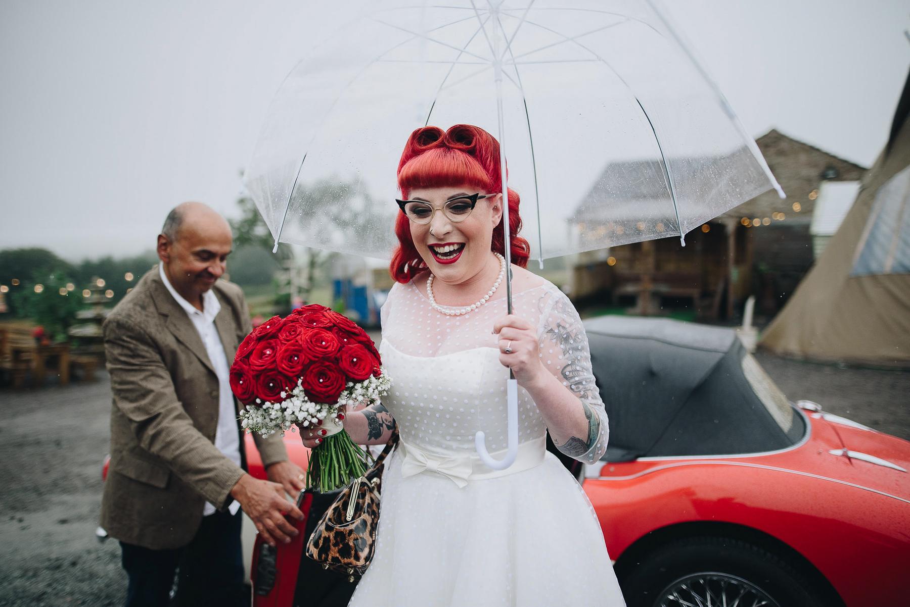 Wellbeing_Farm_Wedding_Photography_The_Pin-Up_Bride_Lara_Shaun-43.jpg