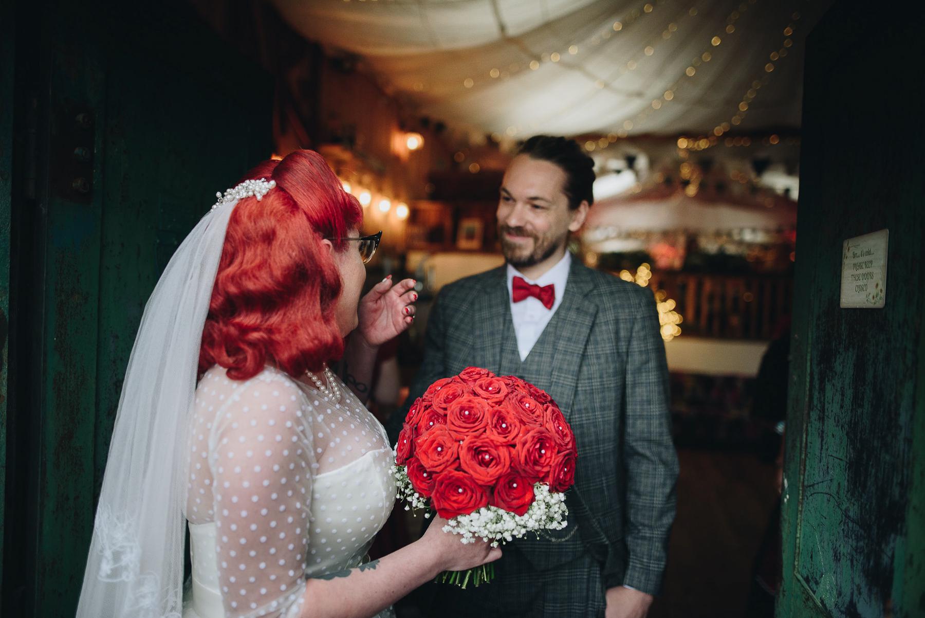 Wellbeing_Farm_Wedding_Photography_The_Pin-Up_Bride_Lara_Shaun-45.jpg