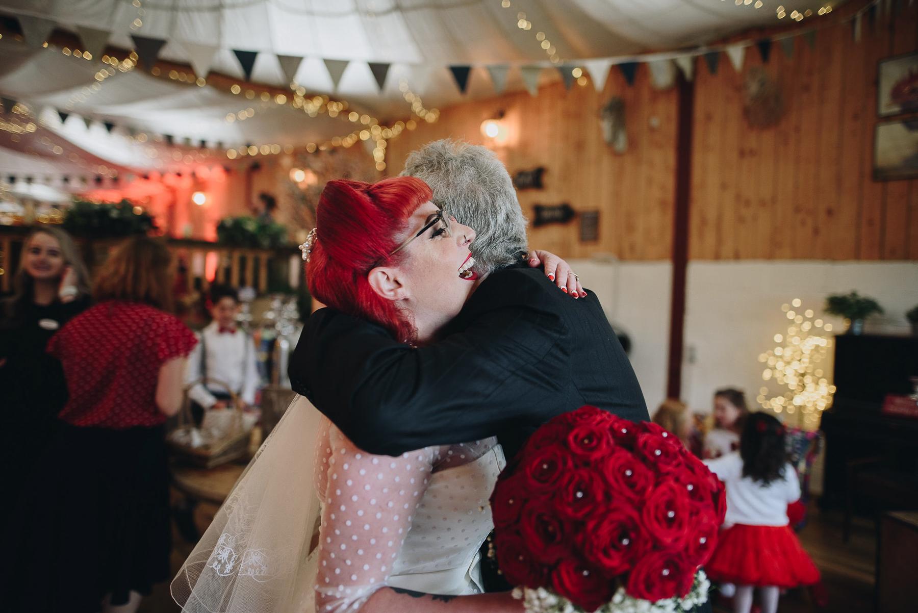 Wellbeing_Farm_Wedding_Photography_The_Pin-Up_Bride_Lara_Shaun-46.jpg