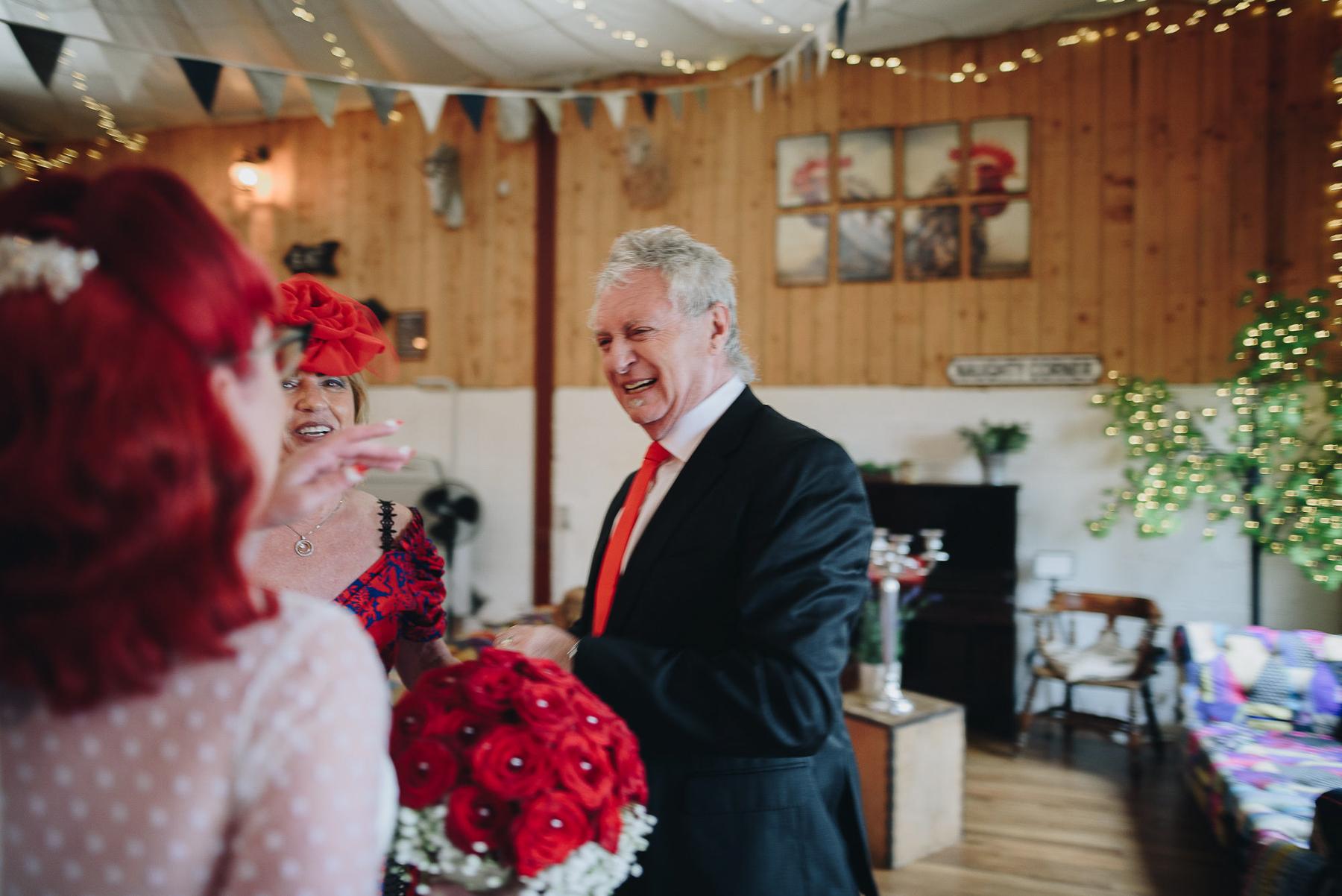 Wellbeing_Farm_Wedding_Photography_The_Pin-Up_Bride_Lara_Shaun-47.jpg