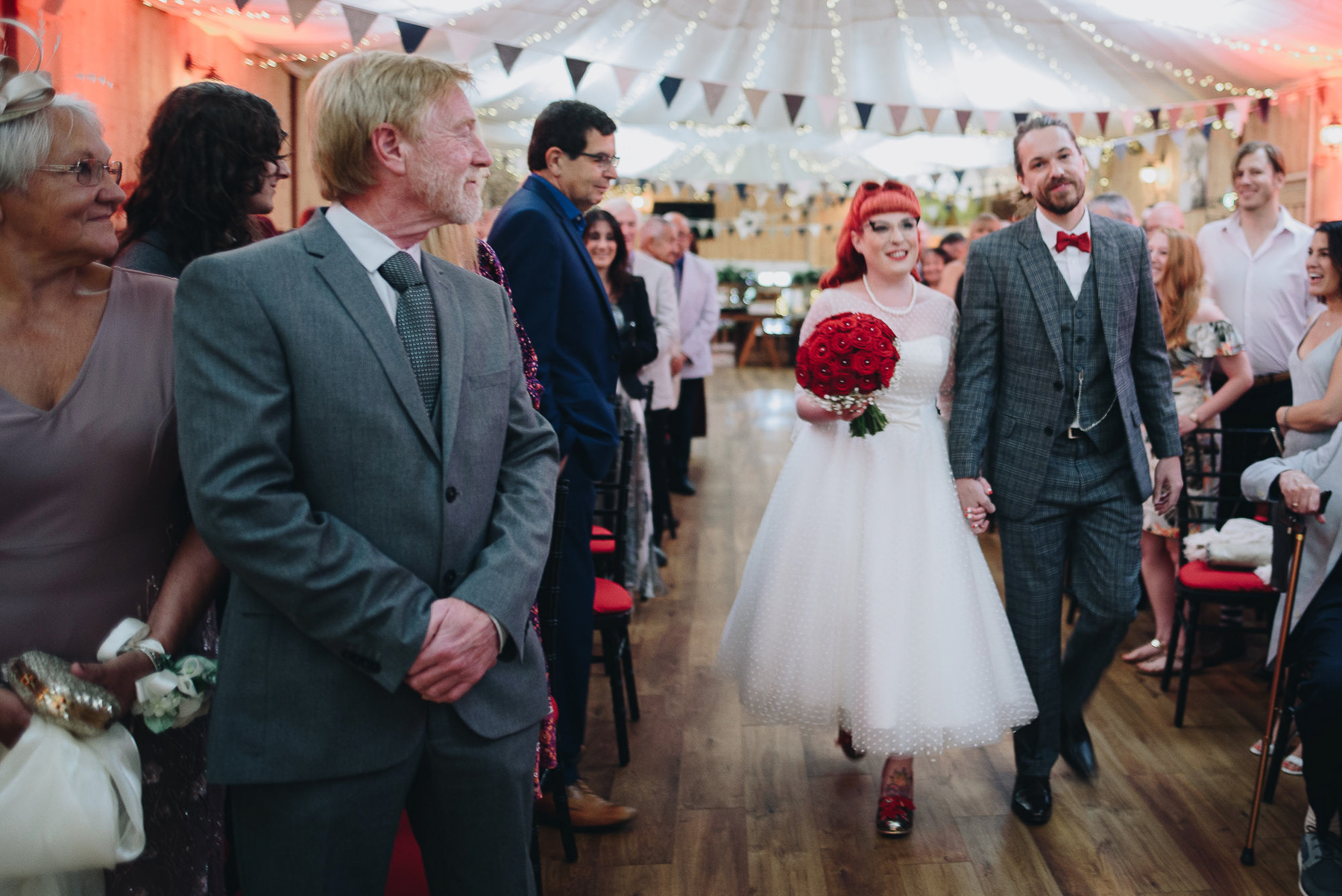 Wellbeing_Farm_Wedding_Photography_The_Pin-Up_Bride_Lara_Shaun-51.jpg