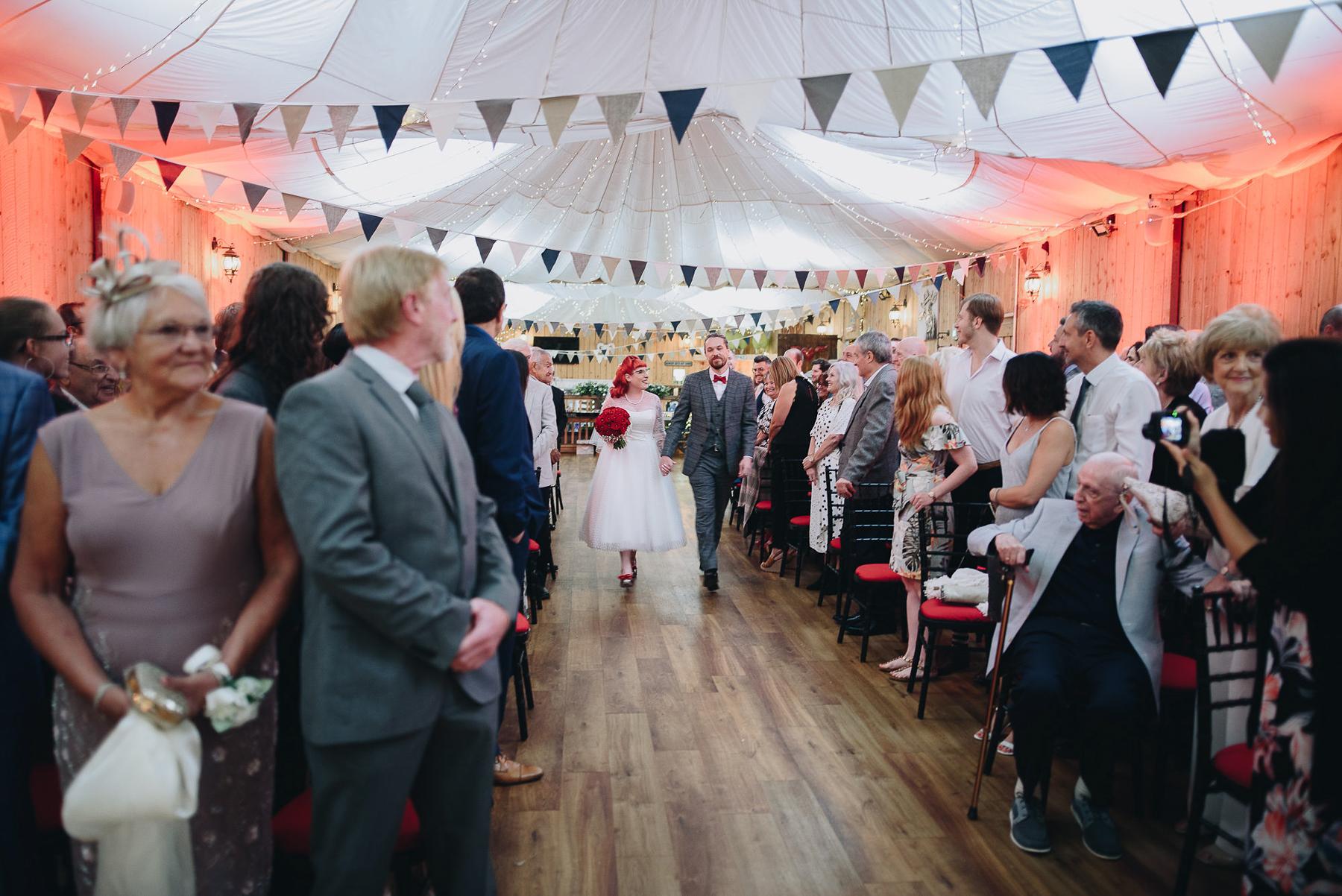 Wellbeing_Farm_Wedding_Photography_The_Pin-Up_Bride_Lara_Shaun-50.jpg