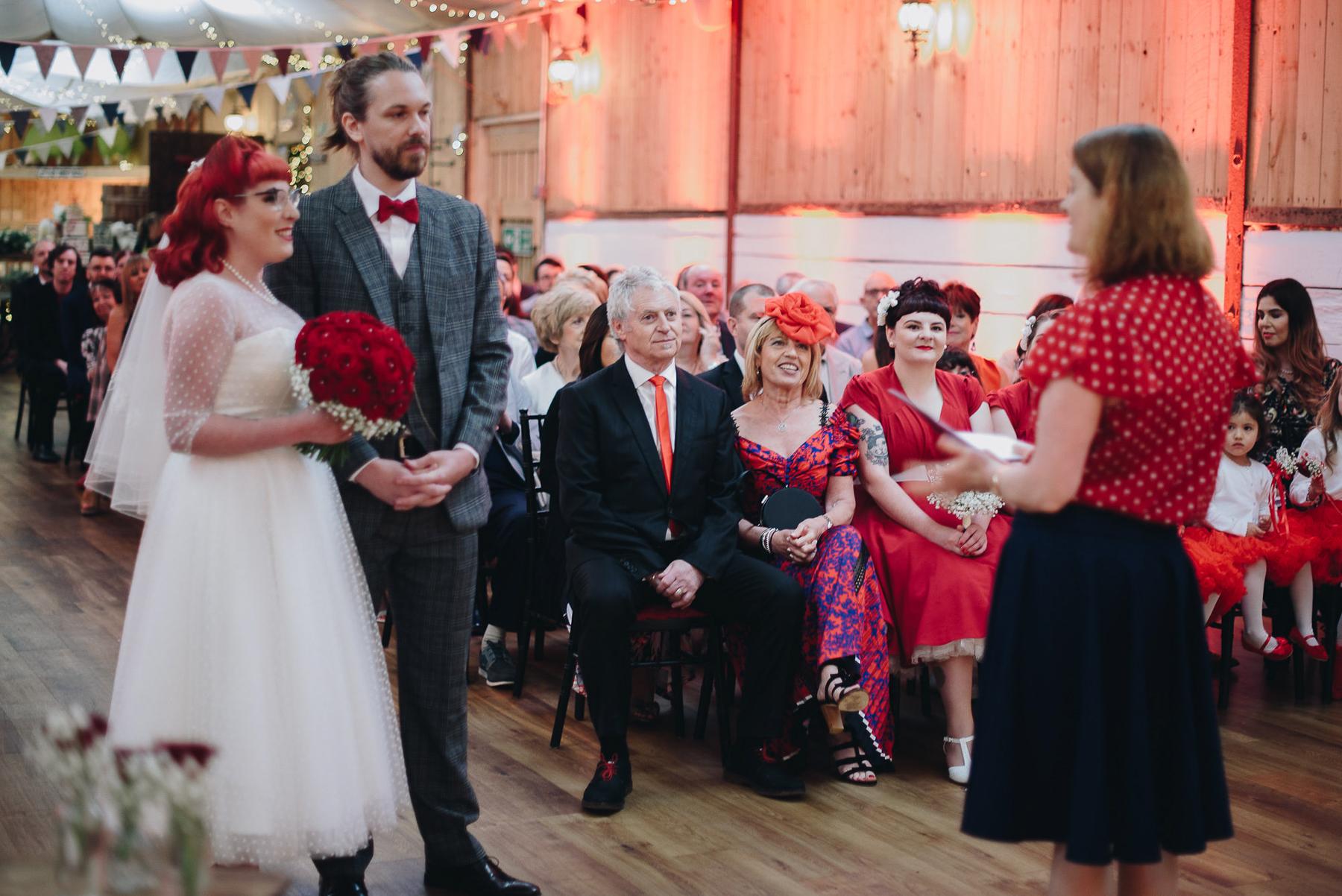 Wellbeing_Farm_Wedding_Photography_The_Pin-Up_Bride_Lara_Shaun-52.jpg