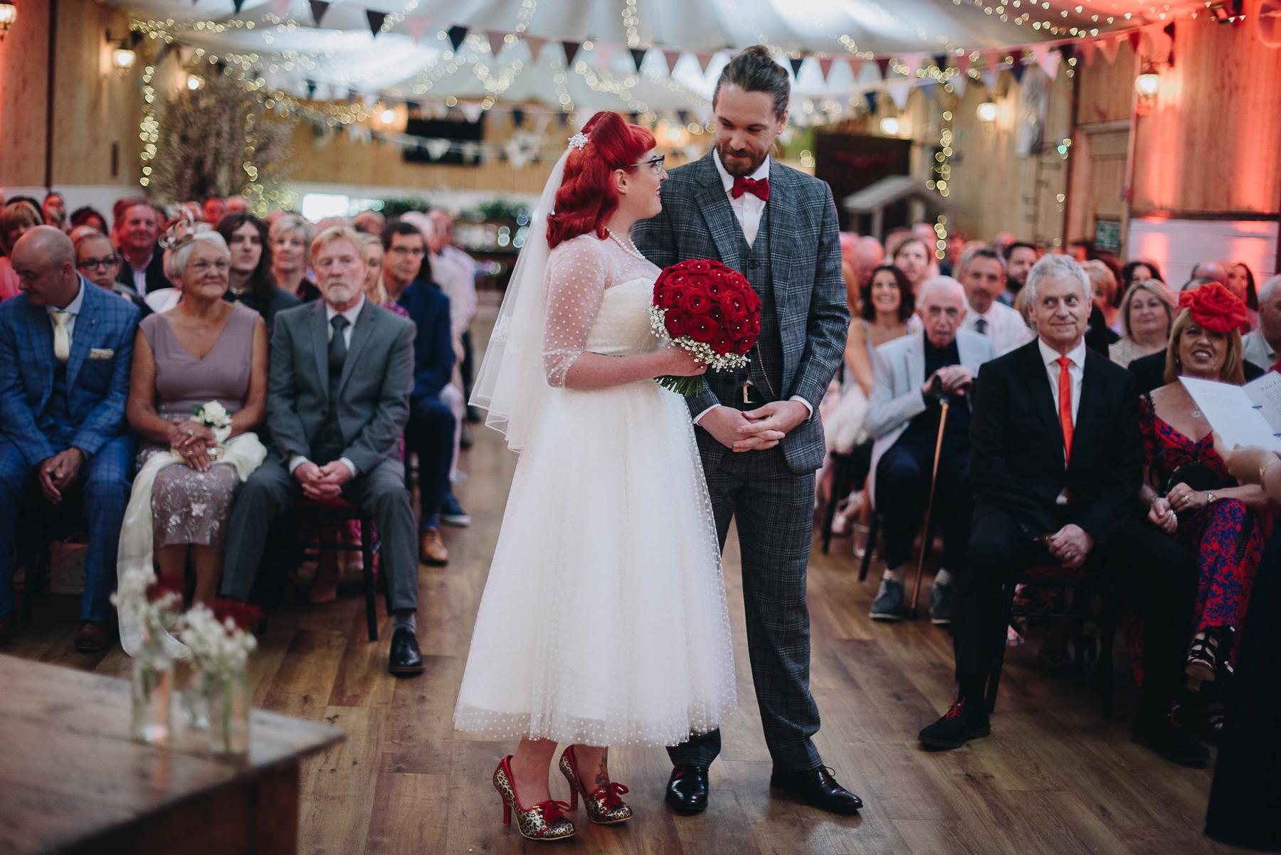 Wellbeing_Farm_Wedding_Photography_The_Pin-Up_Bride_Lara_Shaun-54.jpg