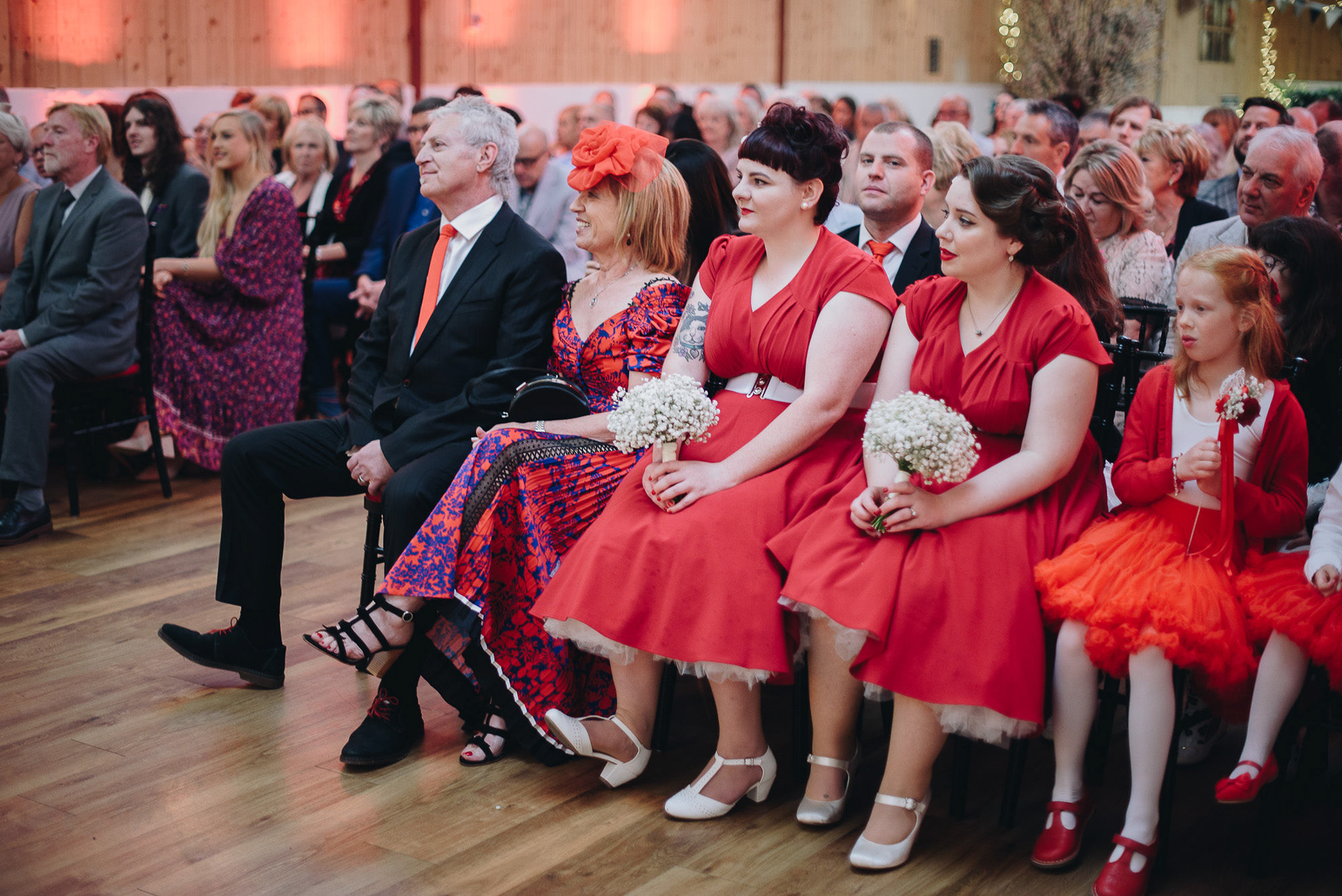 Wellbeing_Farm_Wedding_Photography_The_Pin-Up_Bride_Lara_Shaun-55.jpg