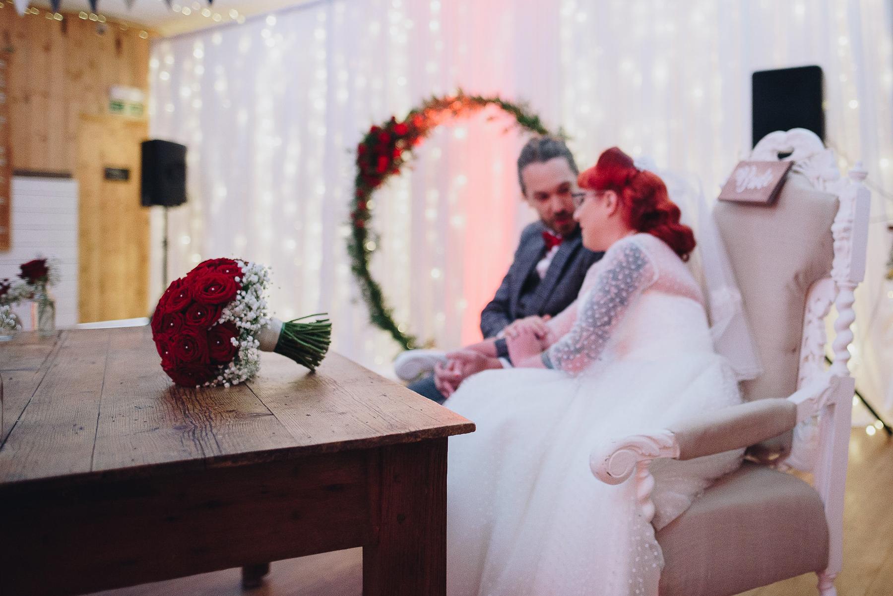 Wellbeing_Farm_Wedding_Photography_The_Pin-Up_Bride_Lara_Shaun-60.jpg