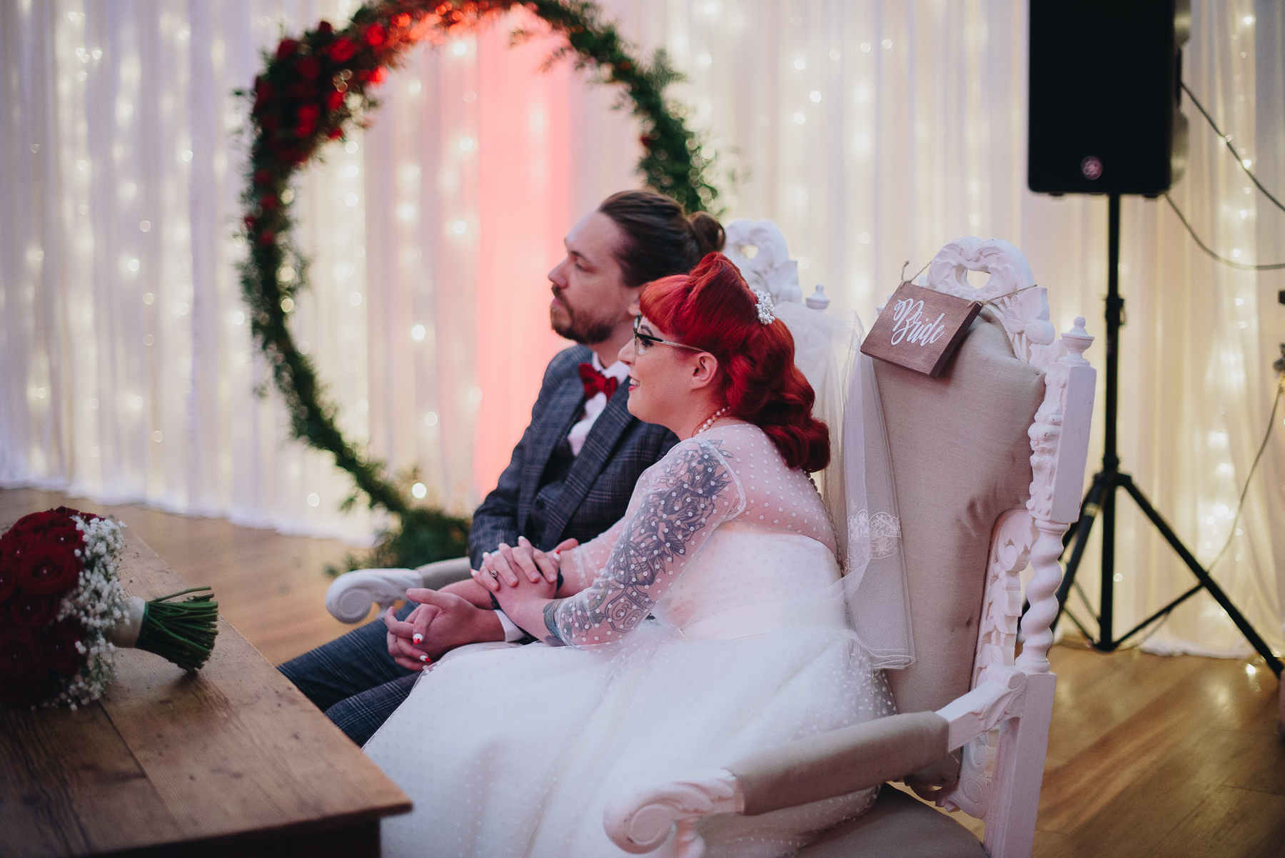 Wellbeing_Farm_Wedding_Photography_The_Pin-Up_Bride_Lara_Shaun-61.jpg