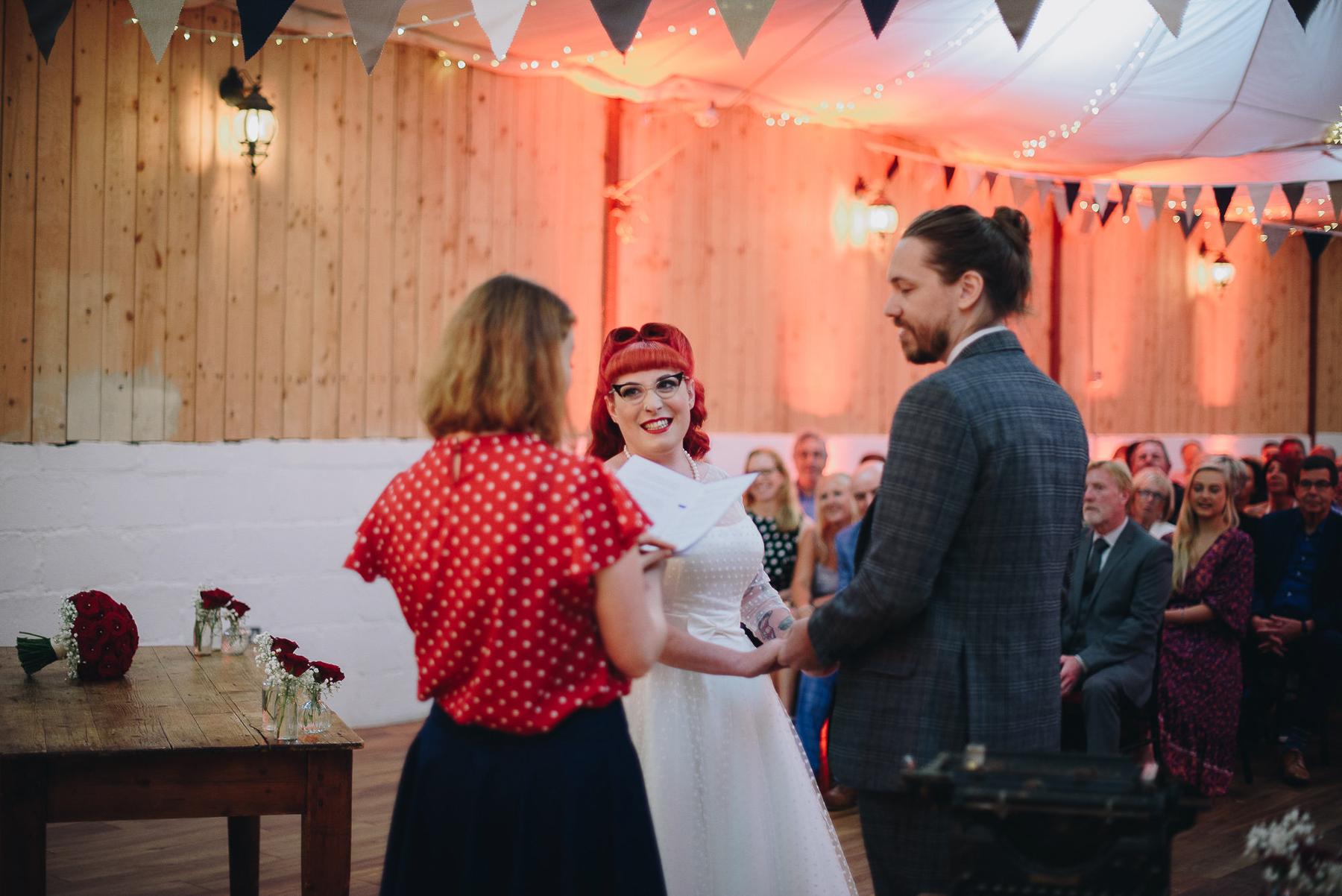 Wellbeing_Farm_Wedding_Photography_The_Pin-Up_Bride_Lara_Shaun-62.jpg