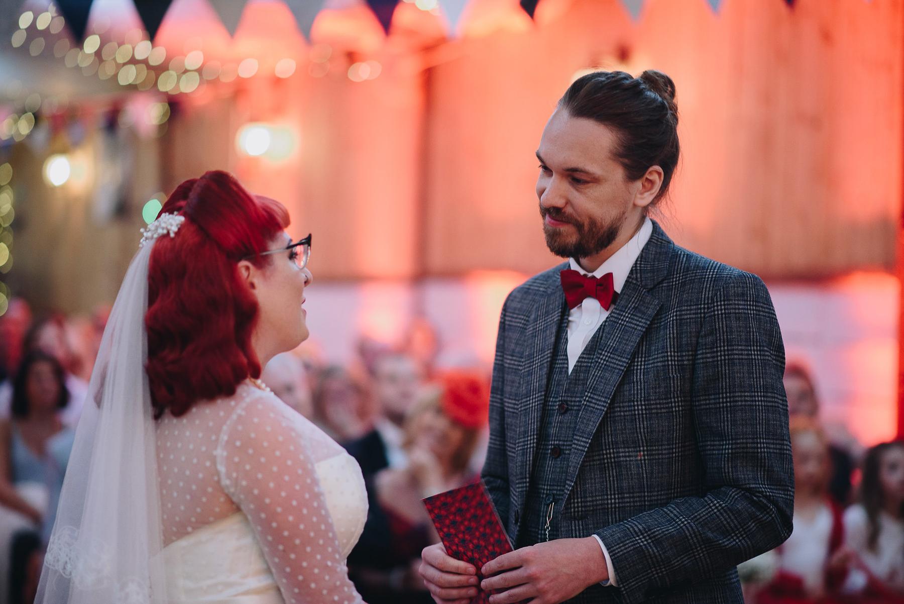 Wellbeing_Farm_Wedding_Photography_The_Pin-Up_Bride_Lara_Shaun-63.jpg