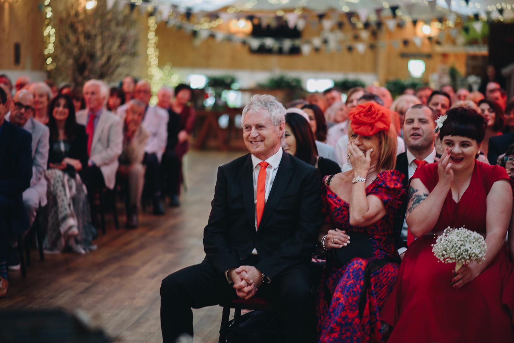 Wellbeing_Farm_Wedding_Photography_The_Pin-Up_Bride_Lara_Shaun-65.jpg