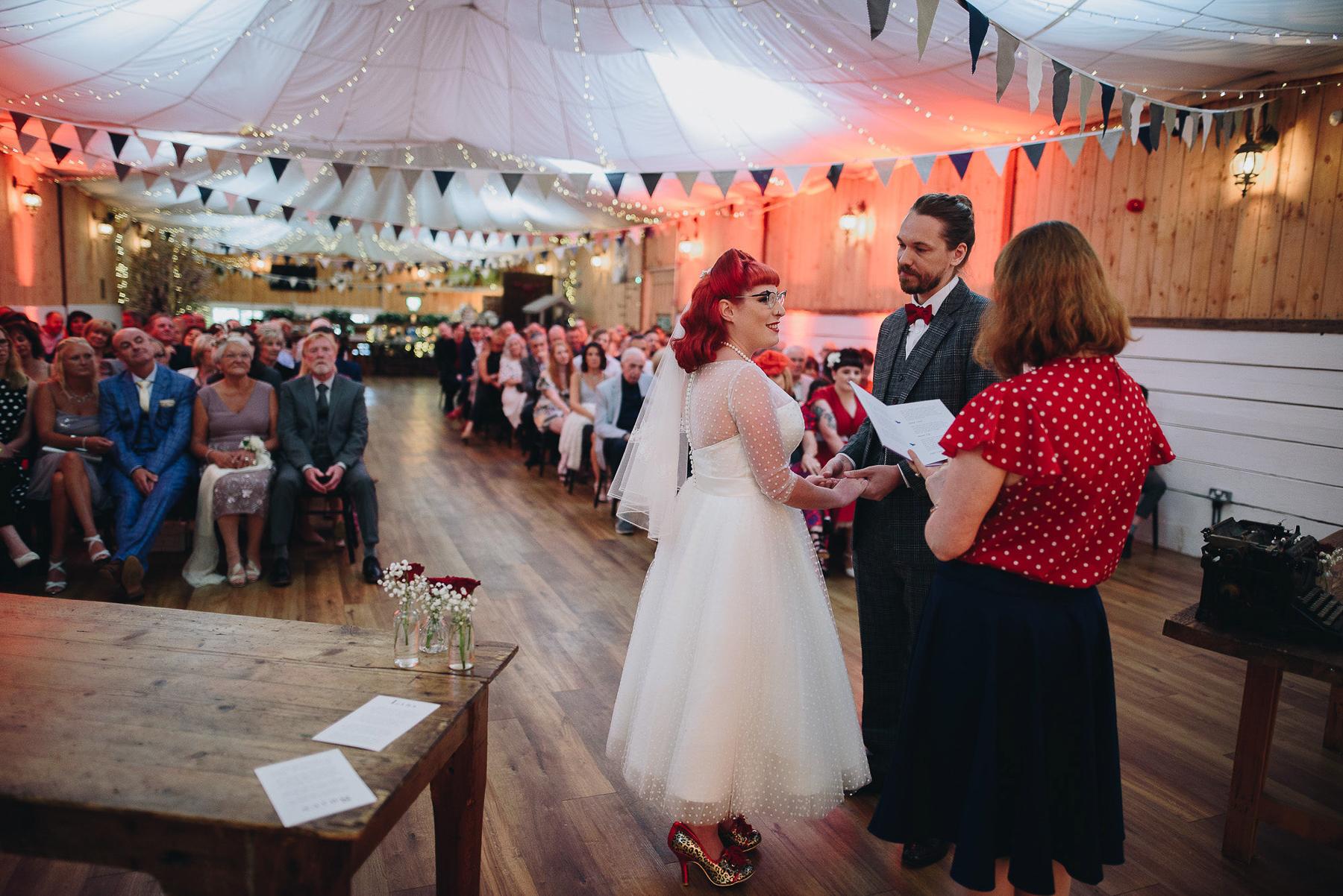 Wellbeing_Farm_Wedding_Photography_The_Pin-Up_Bride_Lara_Shaun-66.jpg