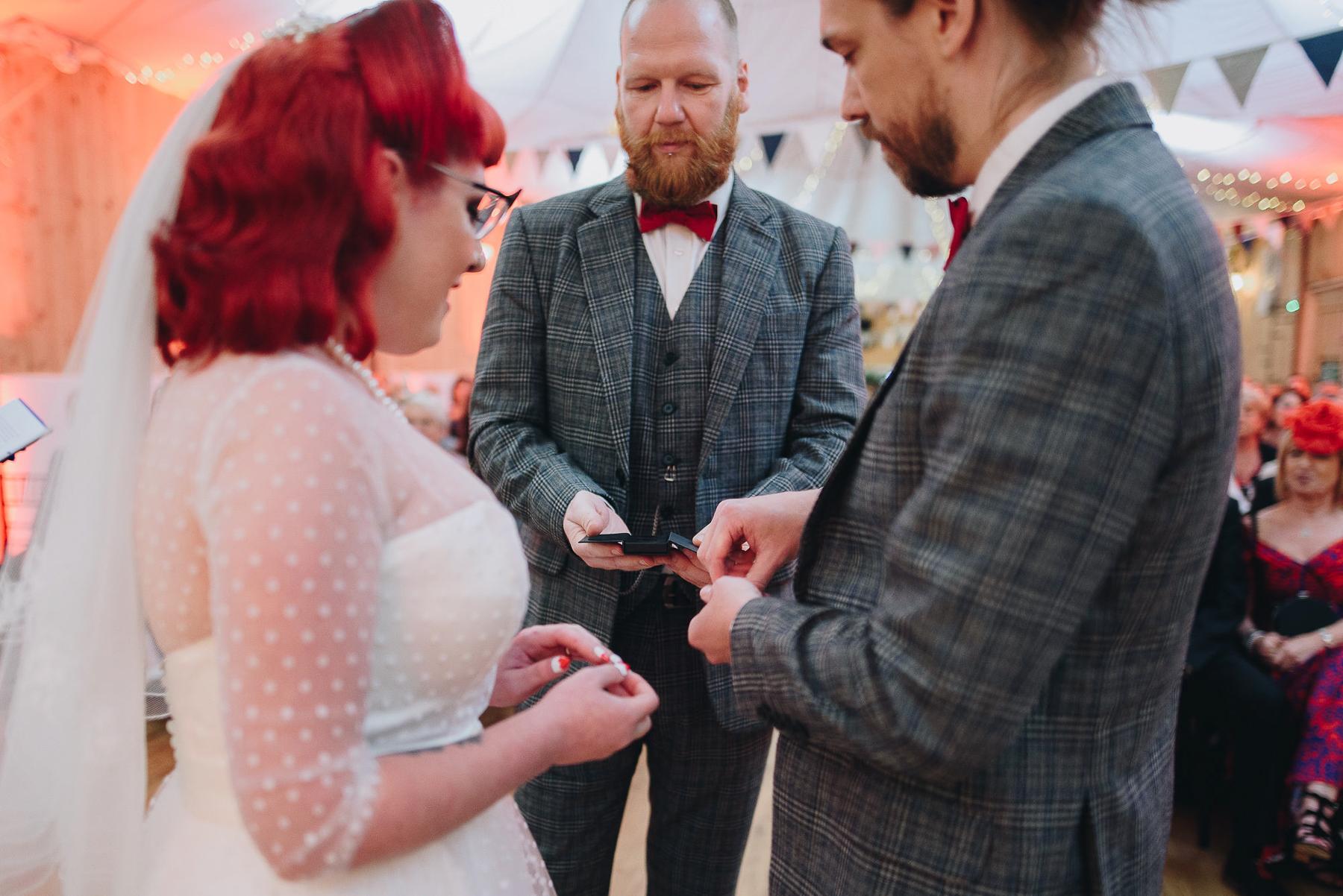 Wellbeing_Farm_Wedding_Photography_The_Pin-Up_Bride_Lara_Shaun-67.jpg