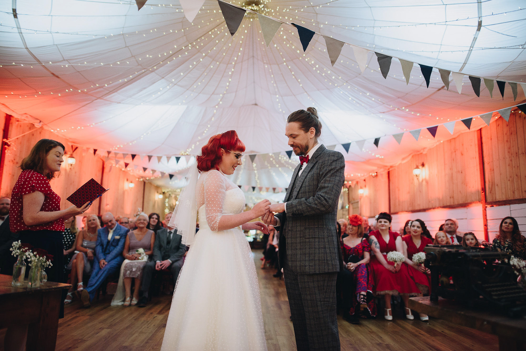 Wellbeing_Farm_Wedding_Photography_The_Pin-Up_Bride_Lara_Shaun-68.jpg