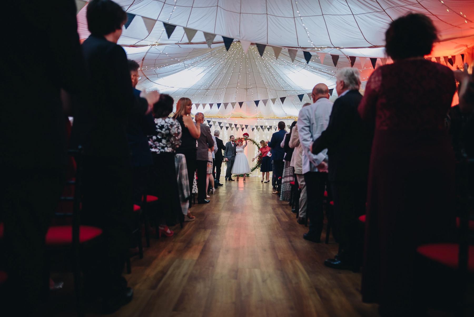 Wellbeing_Farm_Wedding_Photography_The_Pin-Up_Bride_Lara_Shaun-71.jpg