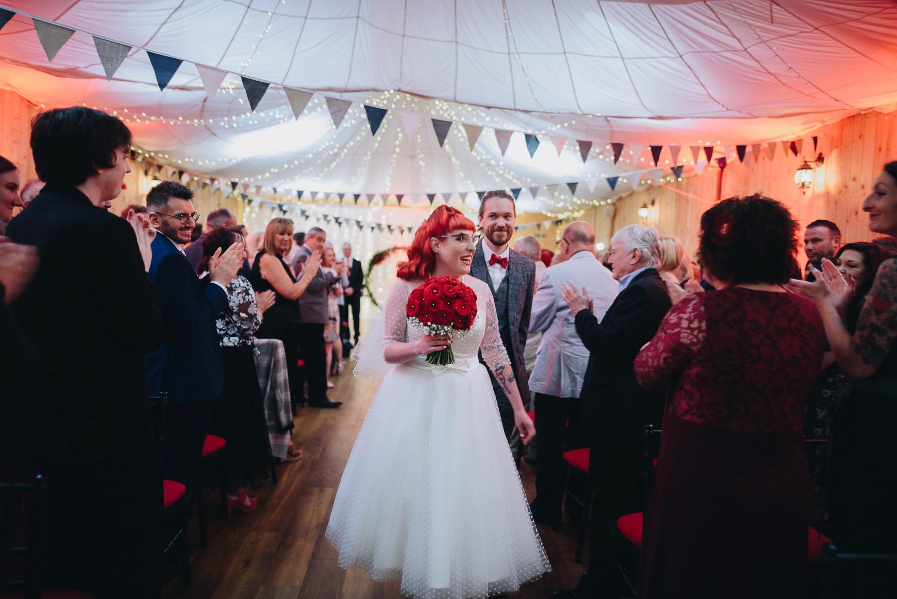 Wellbeing_Farm_Wedding_Photography_The_Pin-Up_Bride_Lara_Shaun-72.jpg
