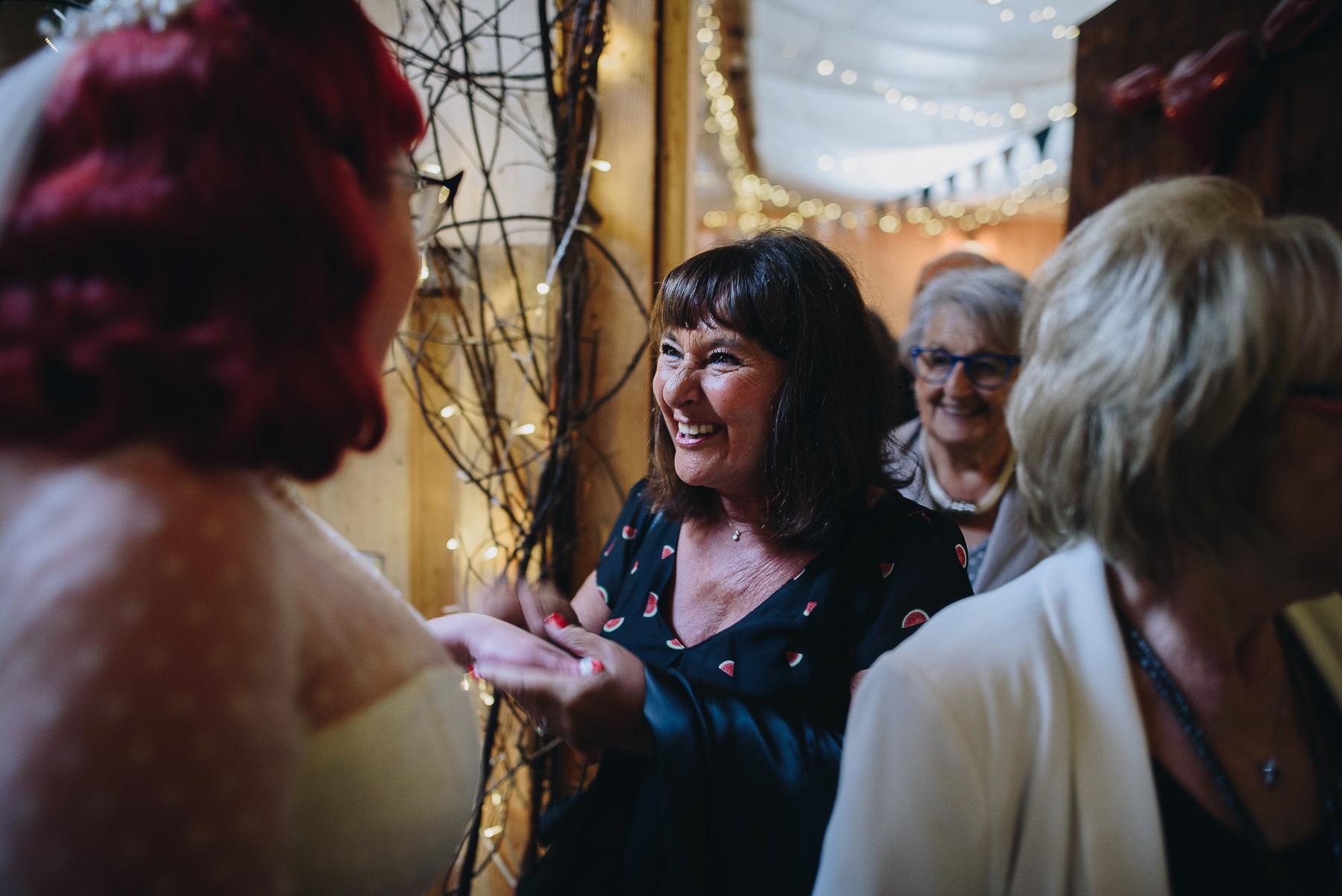 Wellbeing_Farm_Wedding_Photography_The_Pin-Up_Bride_Lara_Shaun-73.jpg