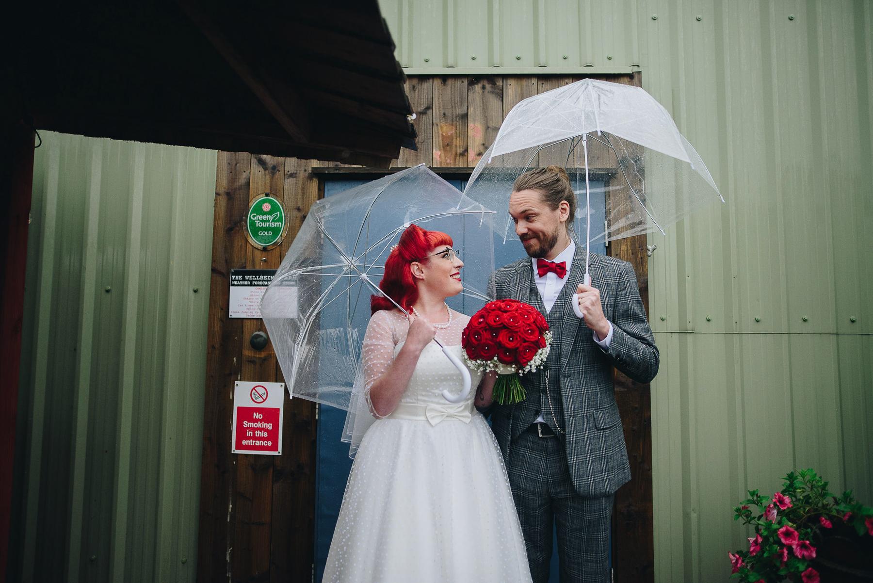 Wellbeing_Farm_Wedding_Photography_The_Pin-Up_Bride_Lara_Shaun-75.jpg