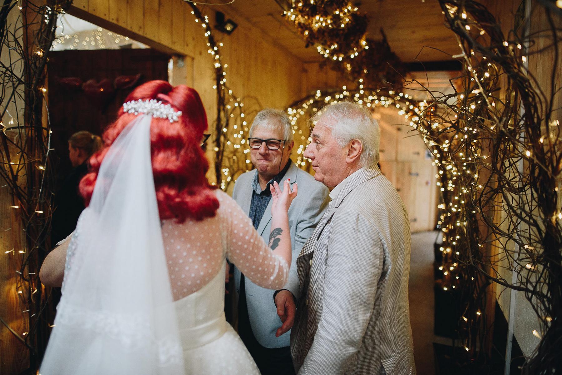 Wellbeing_Farm_Wedding_Photography_The_Pin-Up_Bride_Lara_Shaun-74.jpg