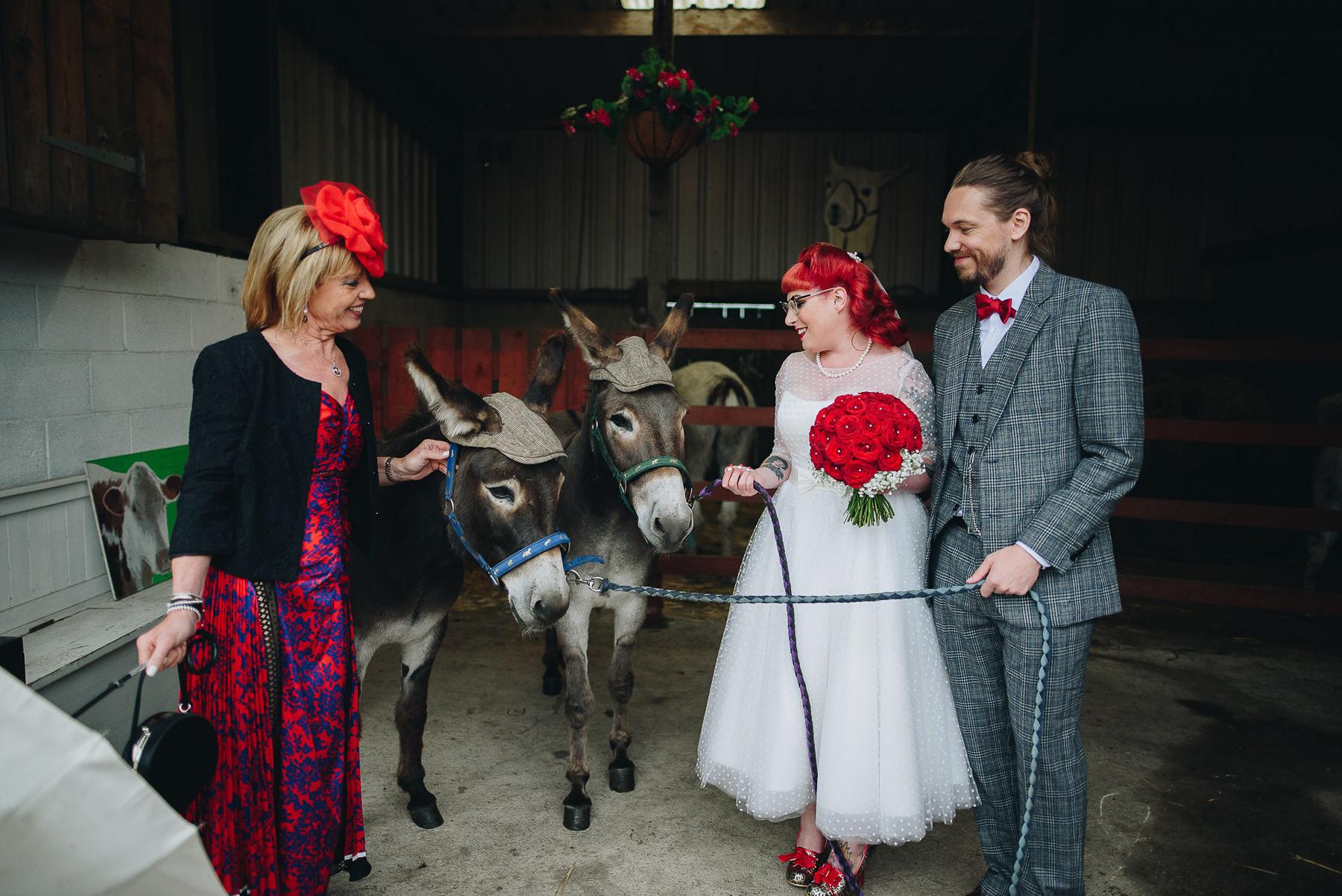 Wellbeing_Farm_Wedding_Photography_The_Pin-Up_Bride_Lara_Shaun-81.jpg