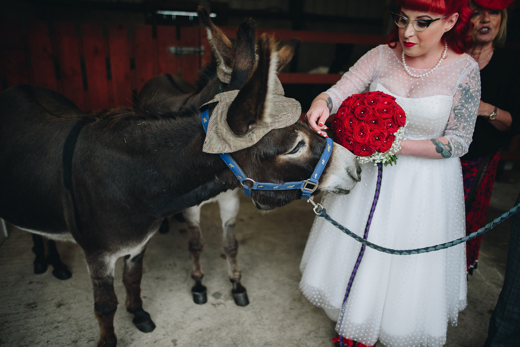 Wellbeing_Farm_Wedding_Photography_The_Pin-Up_Bride_Lara_Shaun-82.jpg