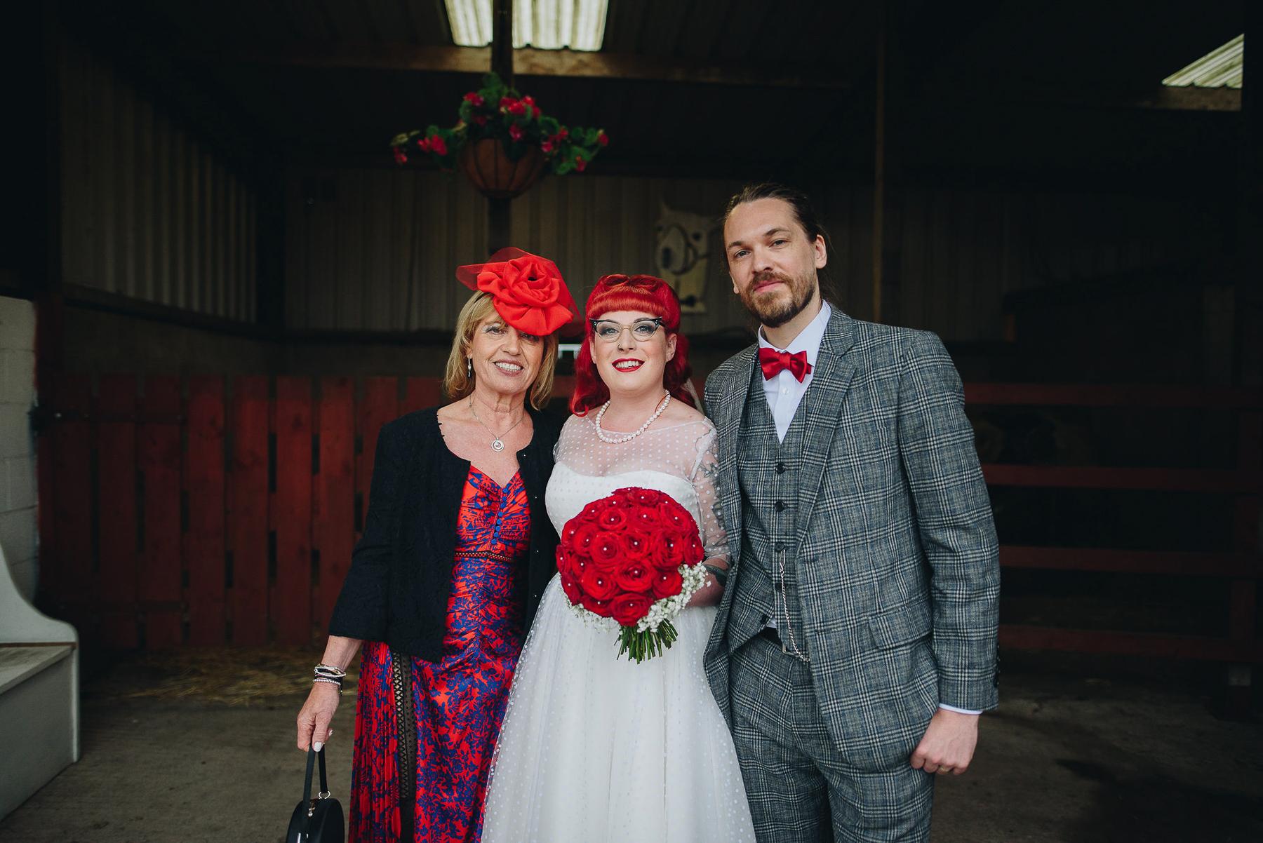 Wellbeing_Farm_Wedding_Photography_The_Pin-Up_Bride_Lara_Shaun-83.jpg