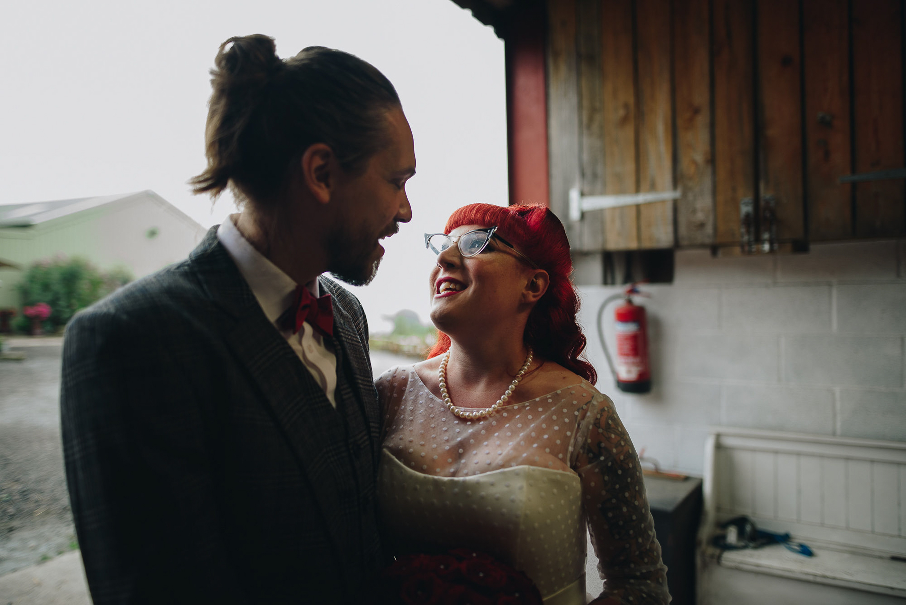 Wellbeing_Farm_Wedding_Photography_The_Pin-Up_Bride_Lara_Shaun-84.jpg