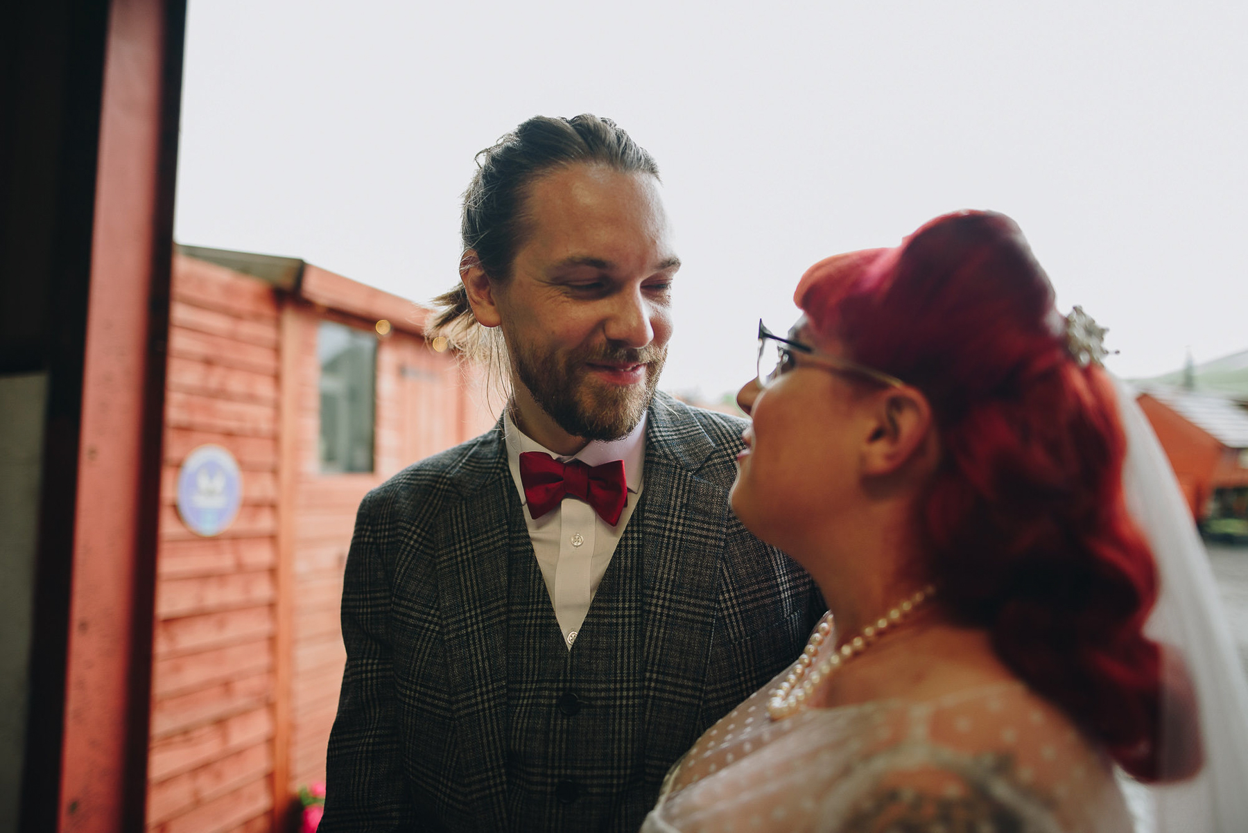 Wellbeing_Farm_Wedding_Photography_The_Pin-Up_Bride_Lara_Shaun-85.jpg