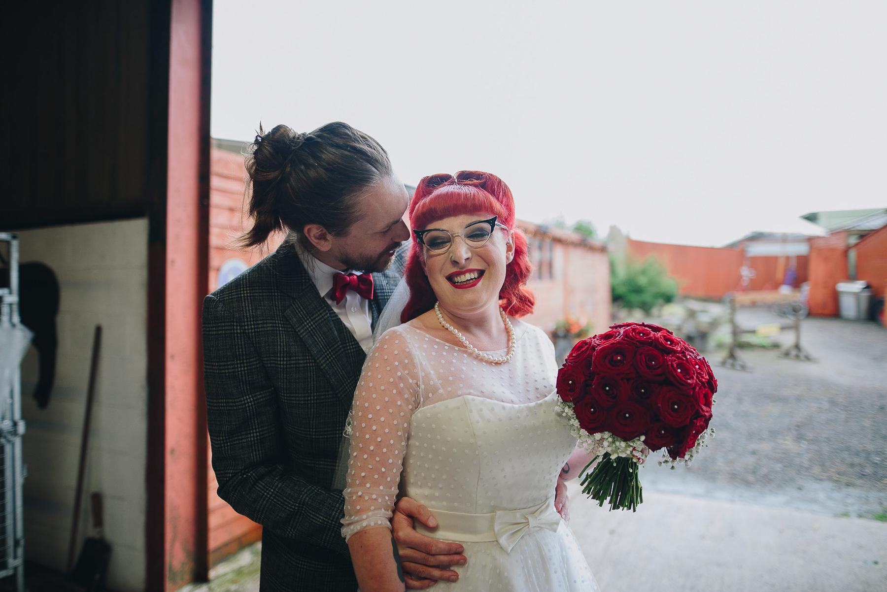 Wellbeing_Farm_Wedding_Photography_The_Pin-Up_Bride_Lara_Shaun-87.jpg
