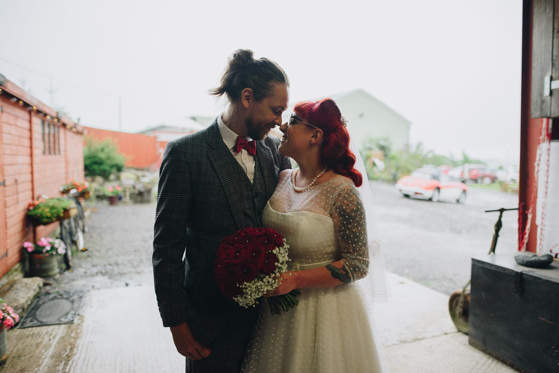Wellbeing_Farm_Wedding_Photography_The_Pin-Up_Bride_Lara_Shaun-90.jpg