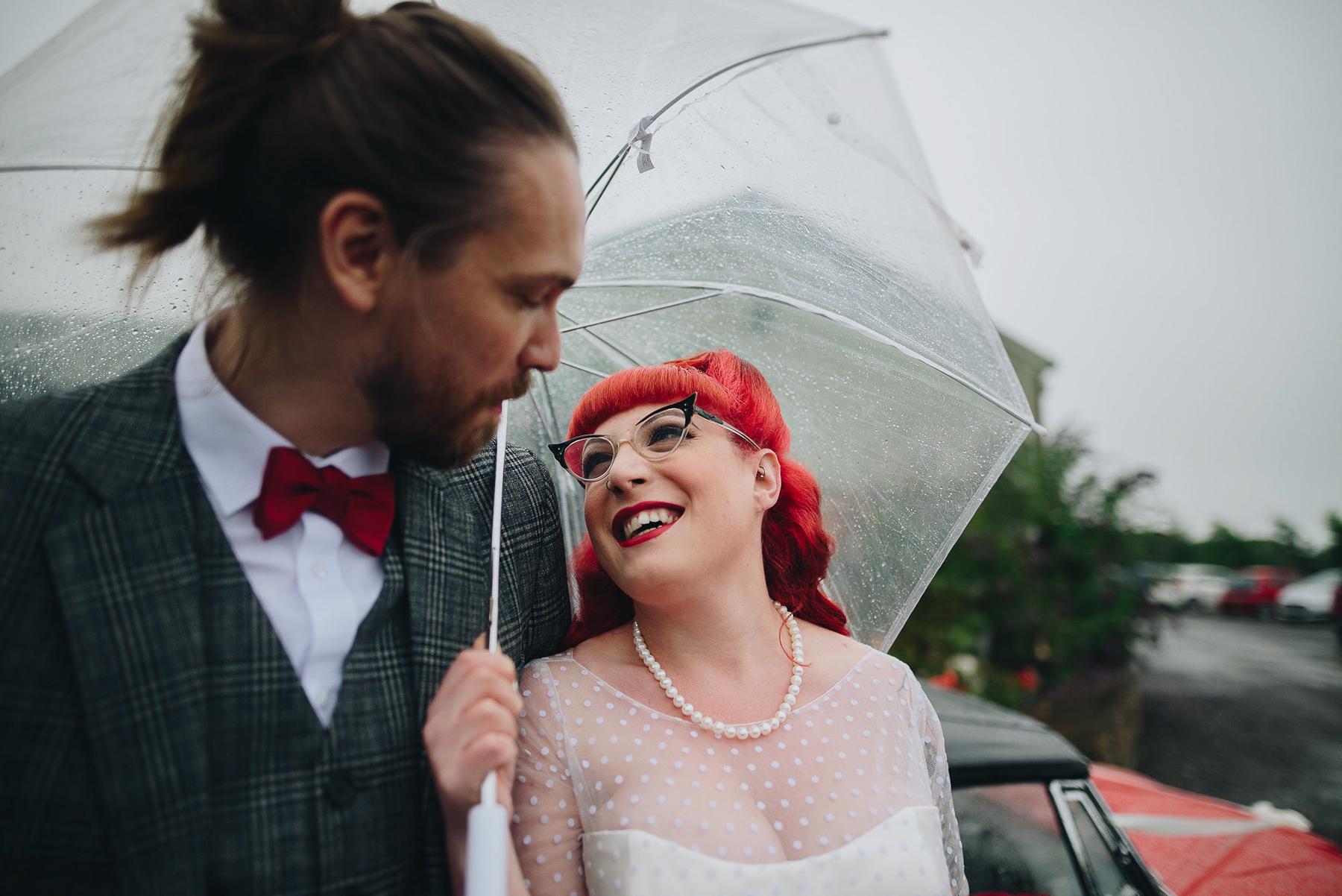 Wellbeing_Farm_Wedding_Photography_The_Pin-Up_Bride_Lara_Shaun-91.jpg