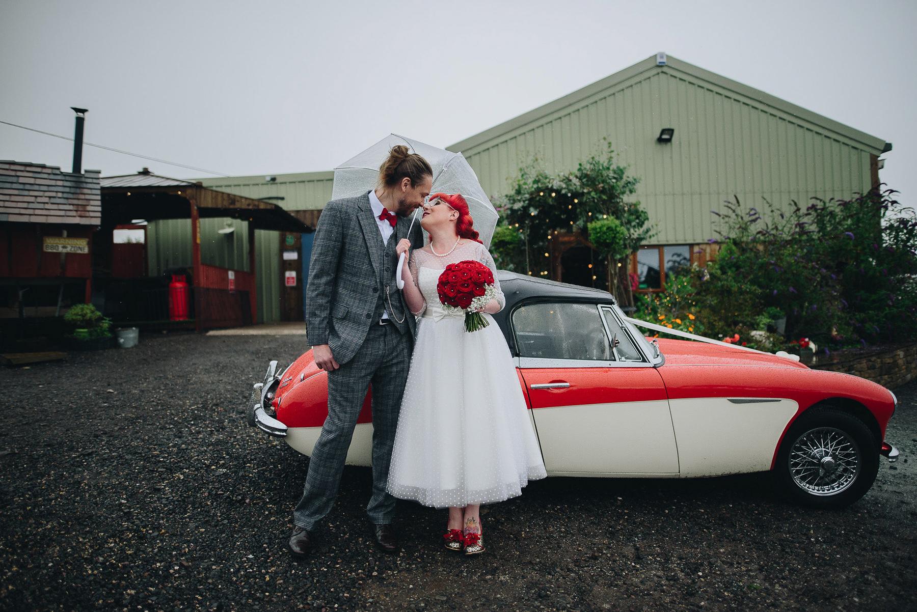 Wellbeing_Farm_Wedding_Photography_The_Pin-Up_Bride_Lara_Shaun-92.jpg
