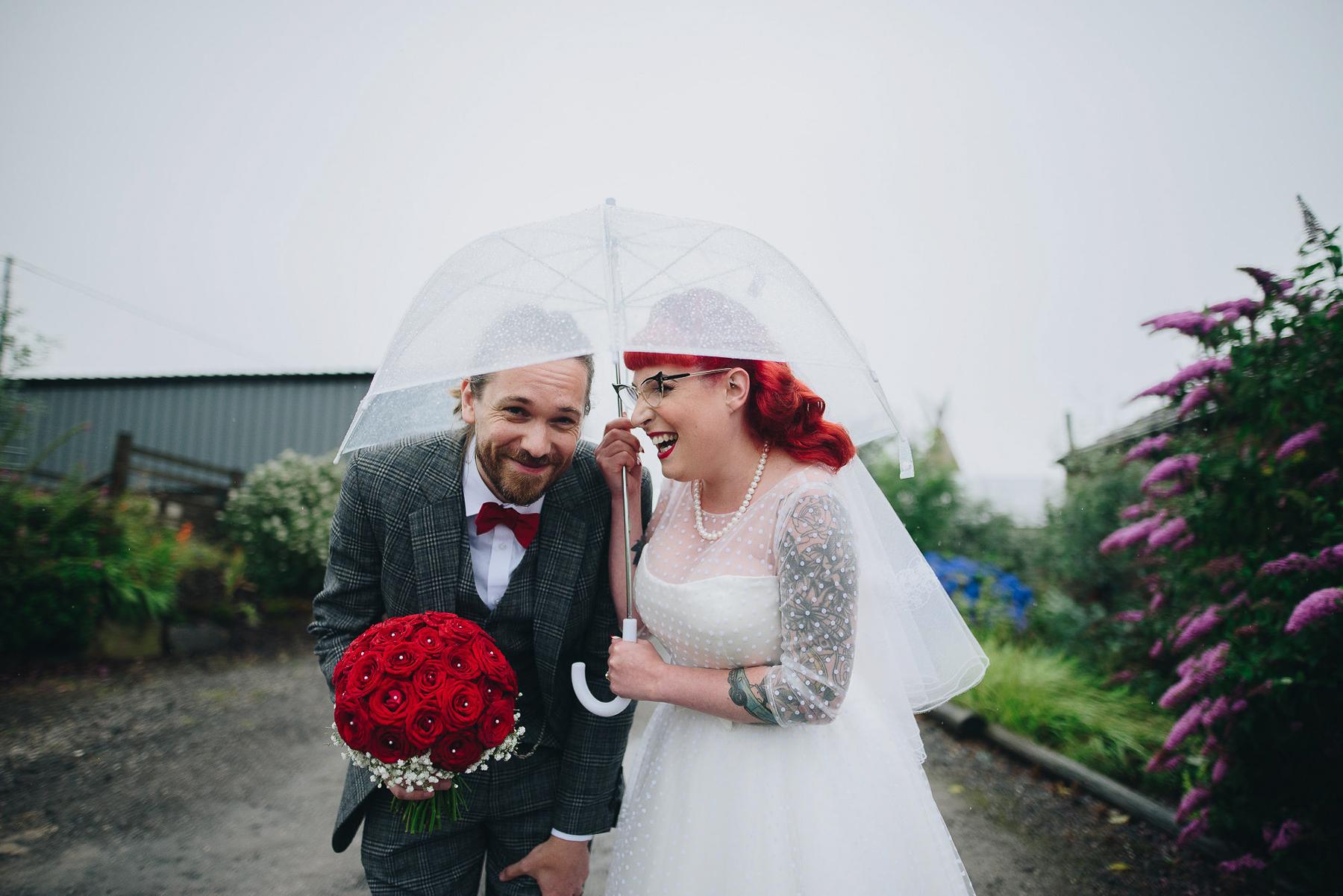 Wellbeing_Farm_Wedding_Photography_The_Pin-Up_Bride_Lara_Shaun-94.jpg