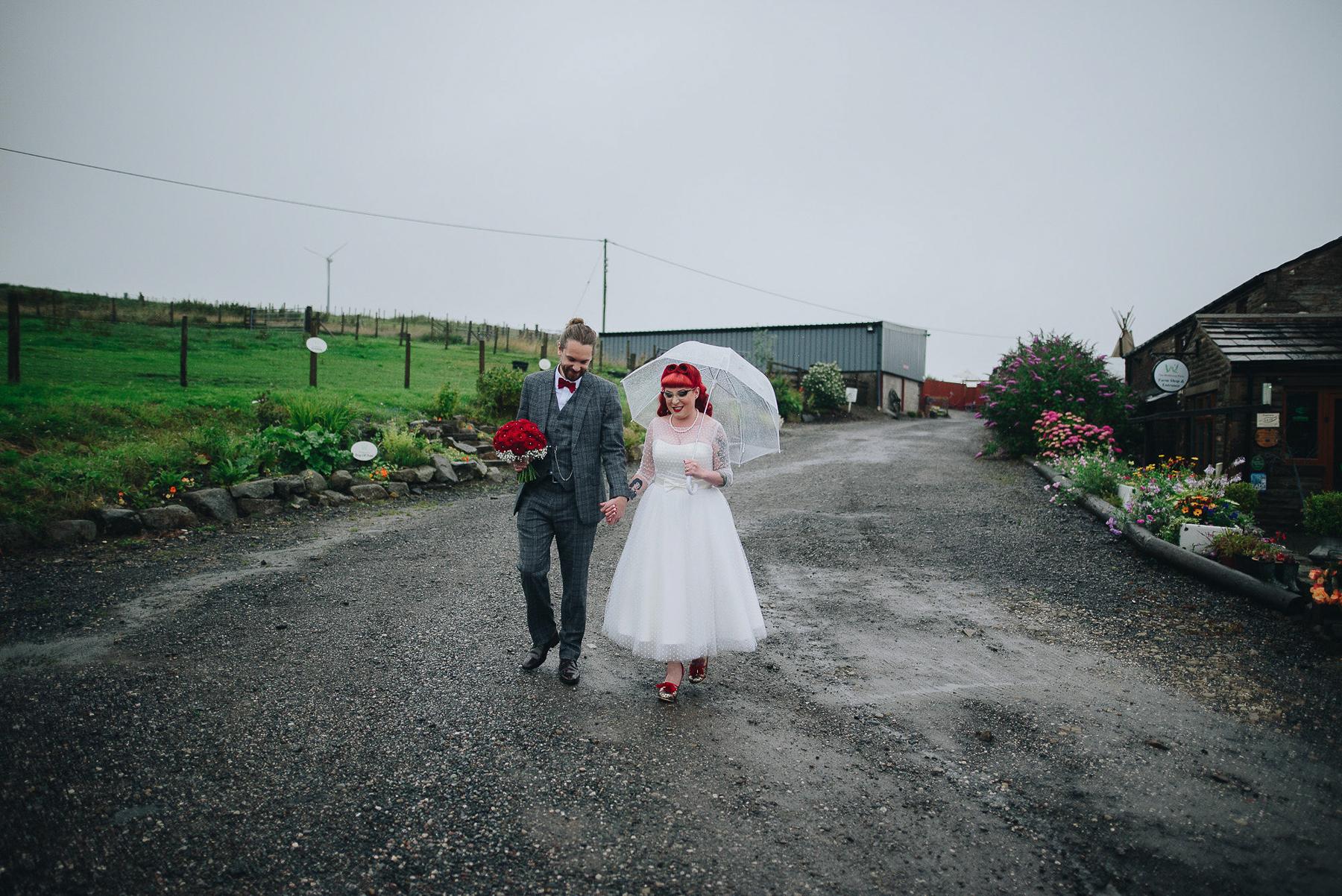 Wellbeing_Farm_Wedding_Photography_The_Pin-Up_Bride_Lara_Shaun-95.jpg
