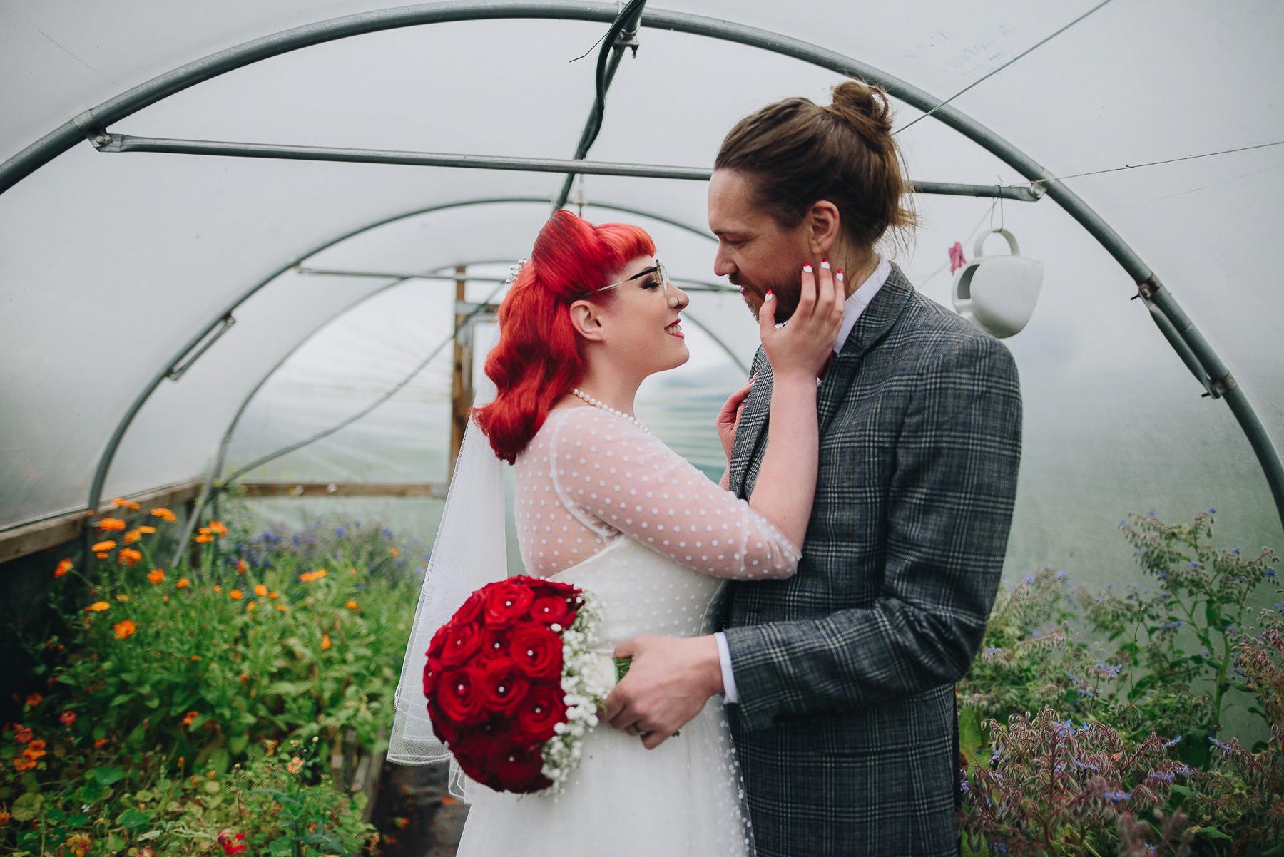 Wellbeing_Farm_Wedding_Photography_The_Pin-Up_Bride_Lara_Shaun-97.jpg