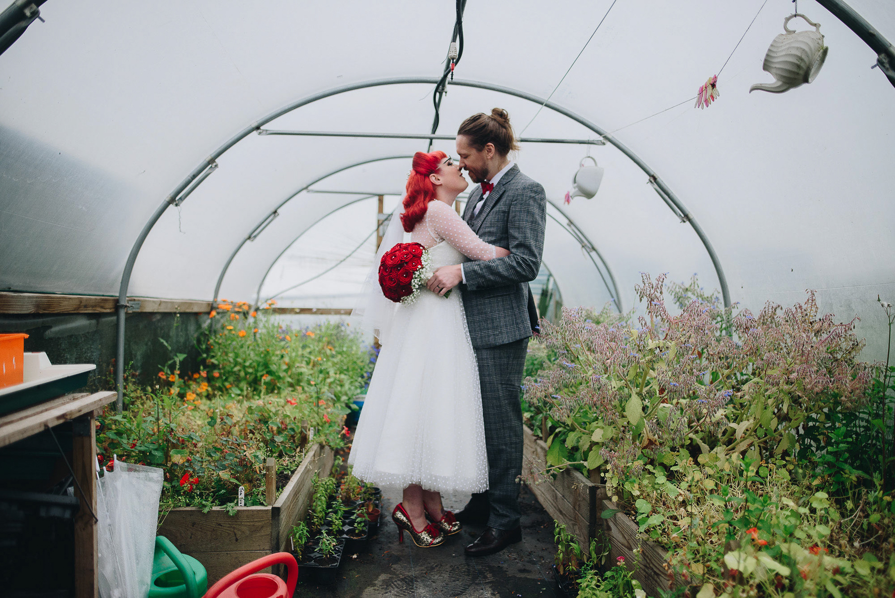Wellbeing_Farm_Wedding_Photography_The_Pin-Up_Bride_Lara_Shaun-96.jpg