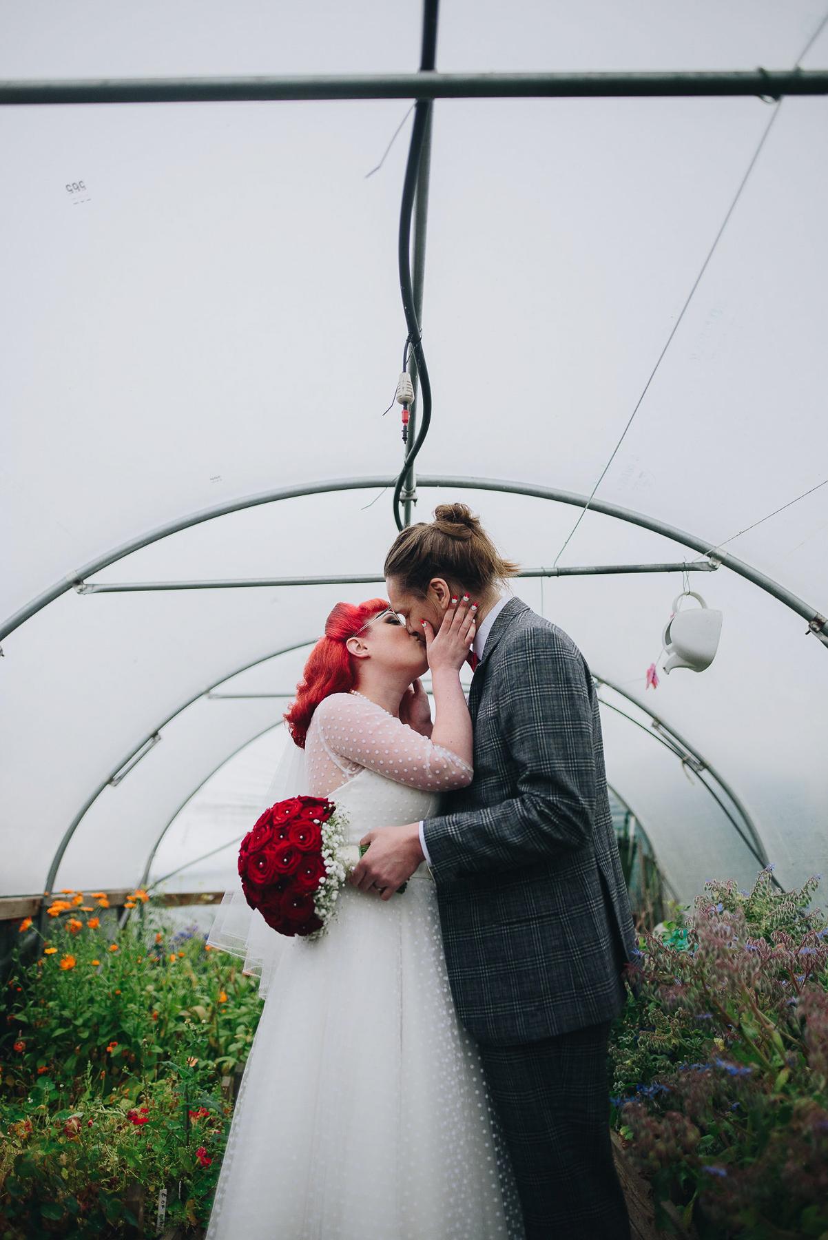 Wellbeing_Farm_Wedding_Photography_The_Pin-Up_Bride_Lara_Shaun-99.jpg