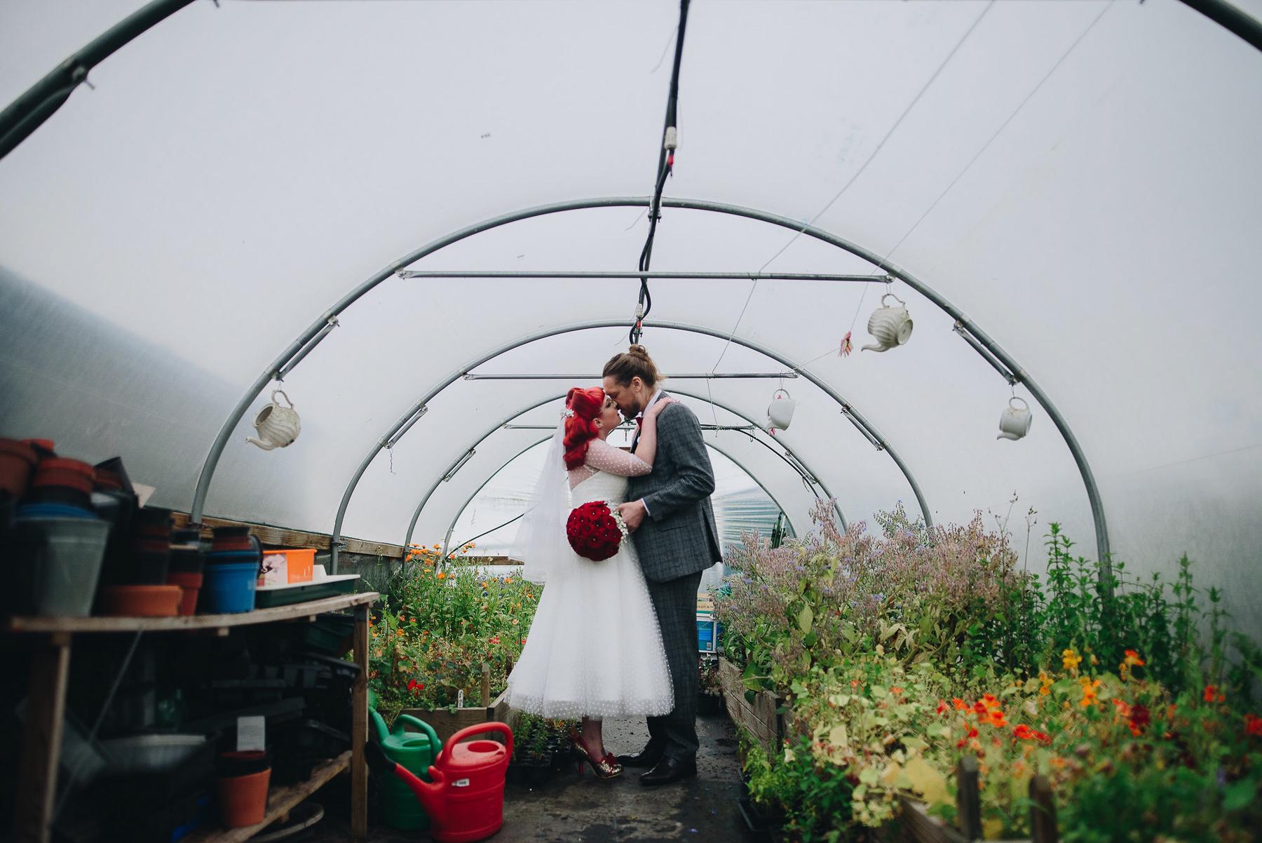 Wellbeing_Farm_Wedding_Photography_The_Pin-Up_Bride_Lara_Shaun-100.jpg