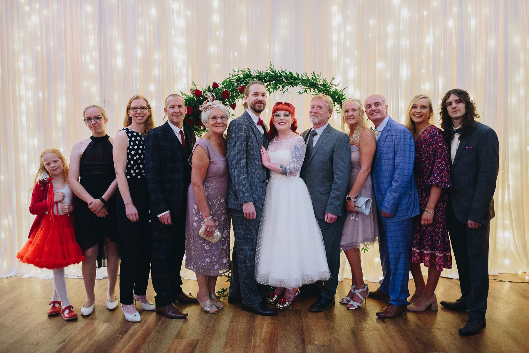 Wellbeing_Farm_Wedding_Photography_The_Pin-Up_Bride_Lara_Shaun-101.jpg
