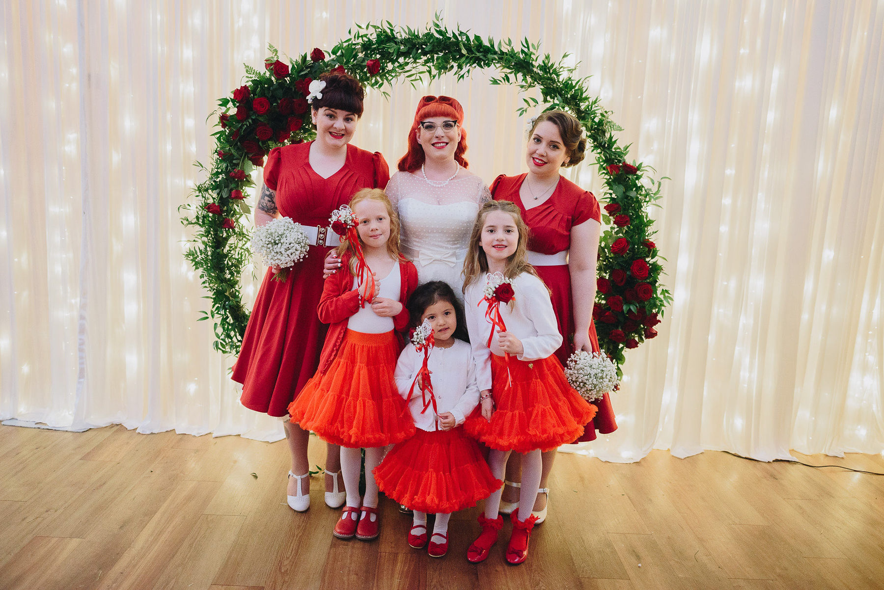 Wellbeing_Farm_Wedding_Photography_The_Pin-Up_Bride_Lara_Shaun-105.jpg