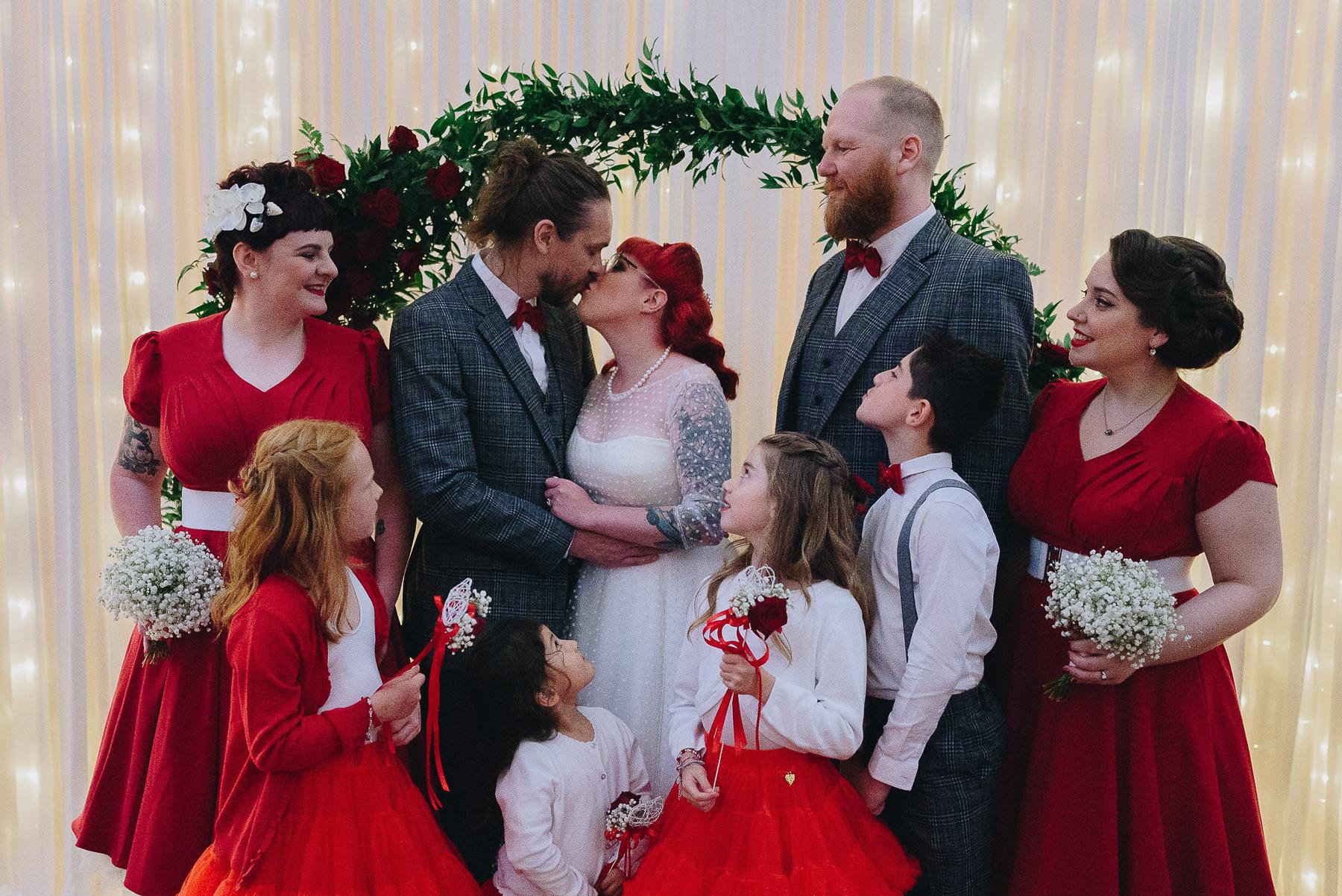 Wellbeing_Farm_Wedding_Photography_The_Pin-Up_Bride_Lara_Shaun-107.jpg